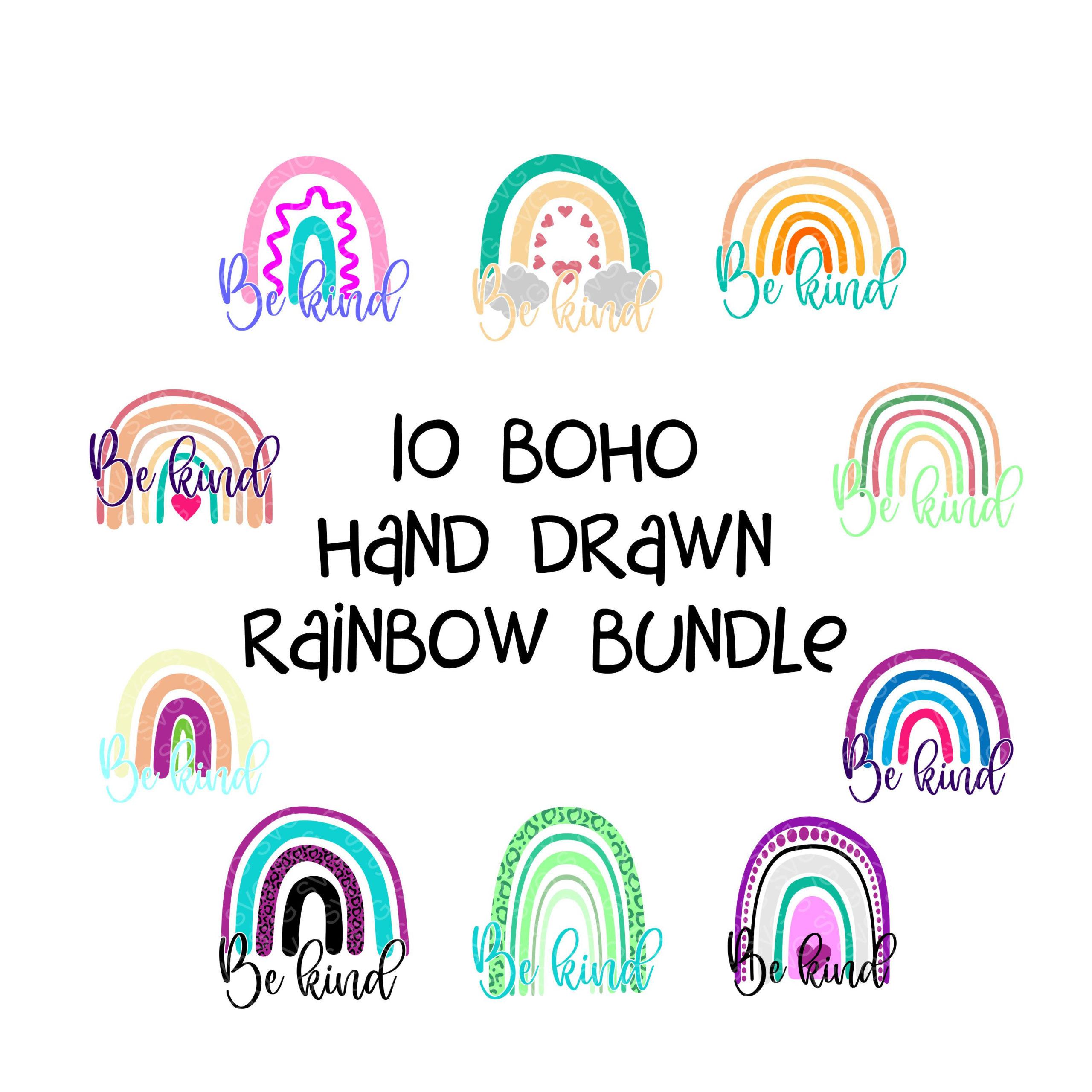 10-boho-rainbow-svg-design-bundle-rainbow-bundle-boho-rainbow-svg-boho-rainbow-svg-designs-rainbow-cut-file-hand-drawn-rainbow-bundle-60513fb9