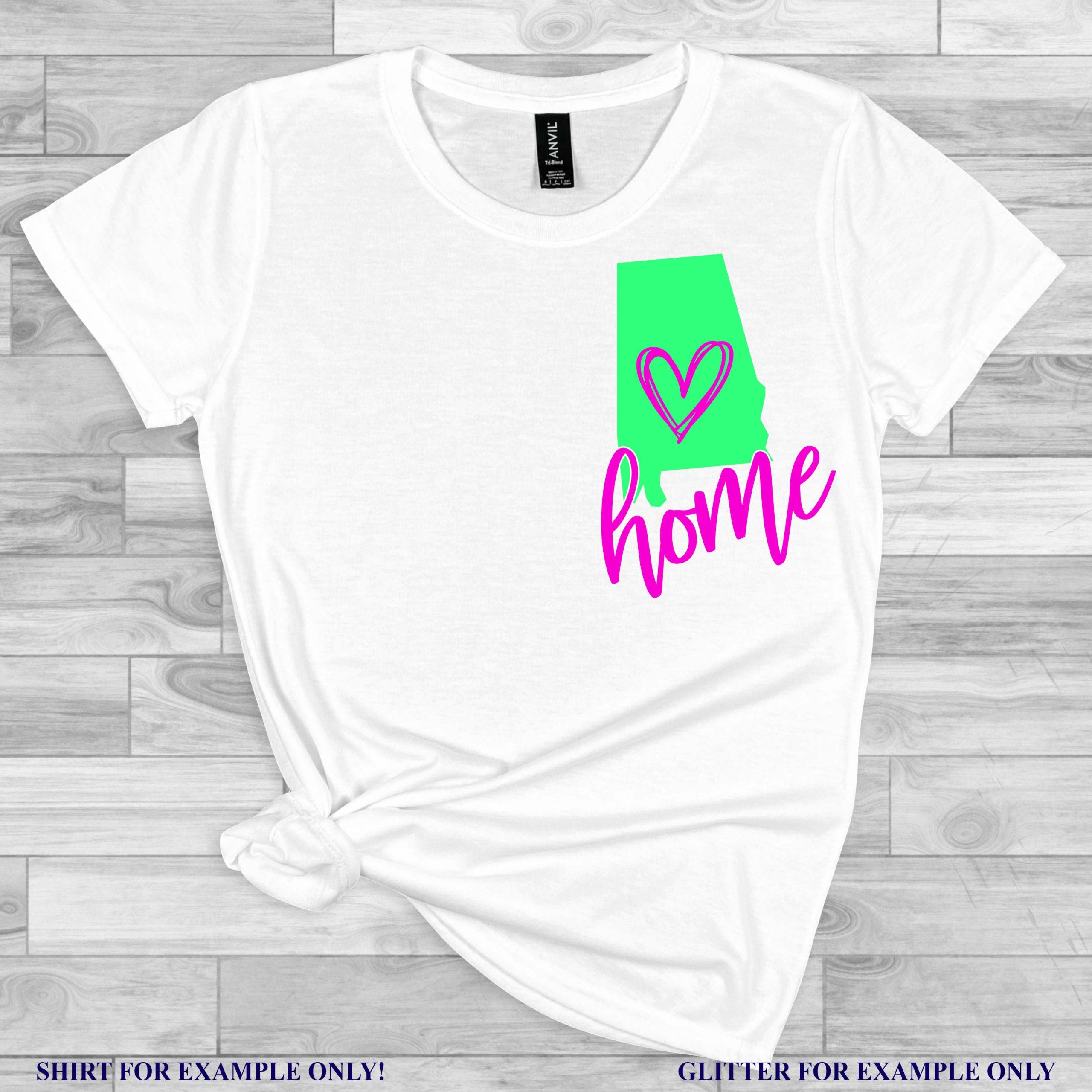 Alabama-svg-state-svg-home-state-svg-home-svg-state-home-svgalabama-state-cuttable-svg-designs-cuttable-cut-file-cricut-svg-60513133