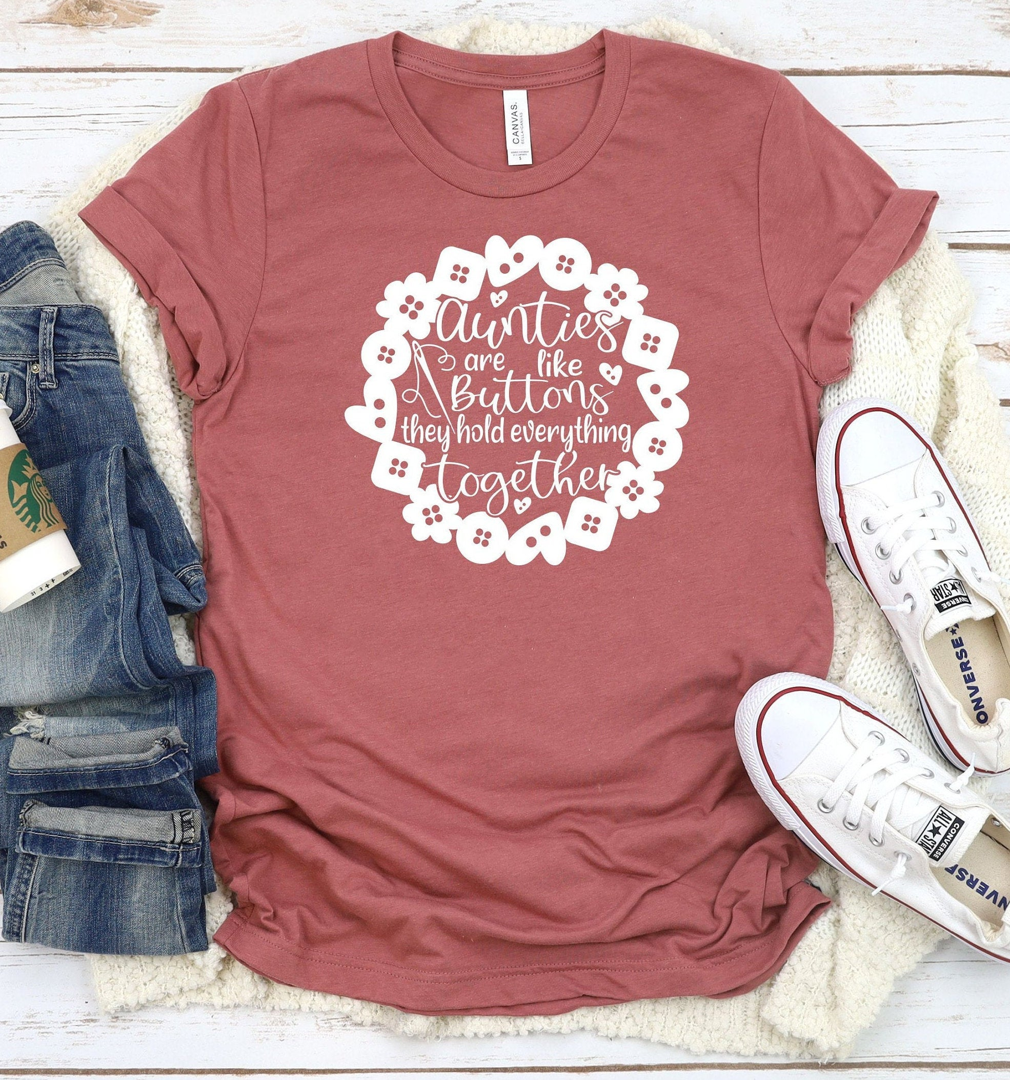 Aunties-are-like-buttons-svg-aunts-hold-everything-together-svg-motherhood-svg-mothers-day-svg-mom-quote-svg-mothers-day-svg-design-605139d1