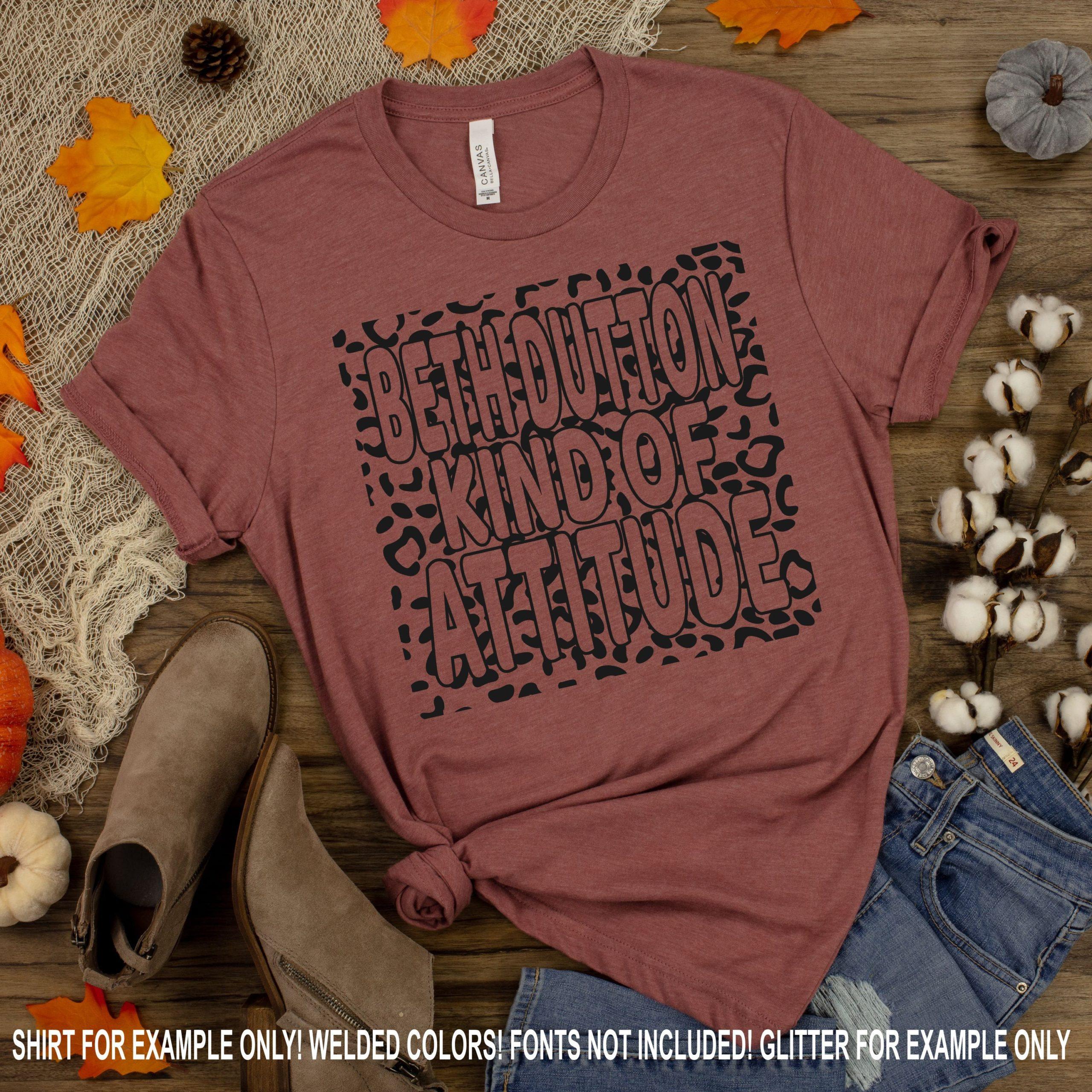 Beth-dutton-attitude-svg-yellowstone-svg-beth-dutton-svg-attitude-svgfunny-svg-yellowstone-tv-svg-cut-filecricut-svg-svg-for-mobile-60514116