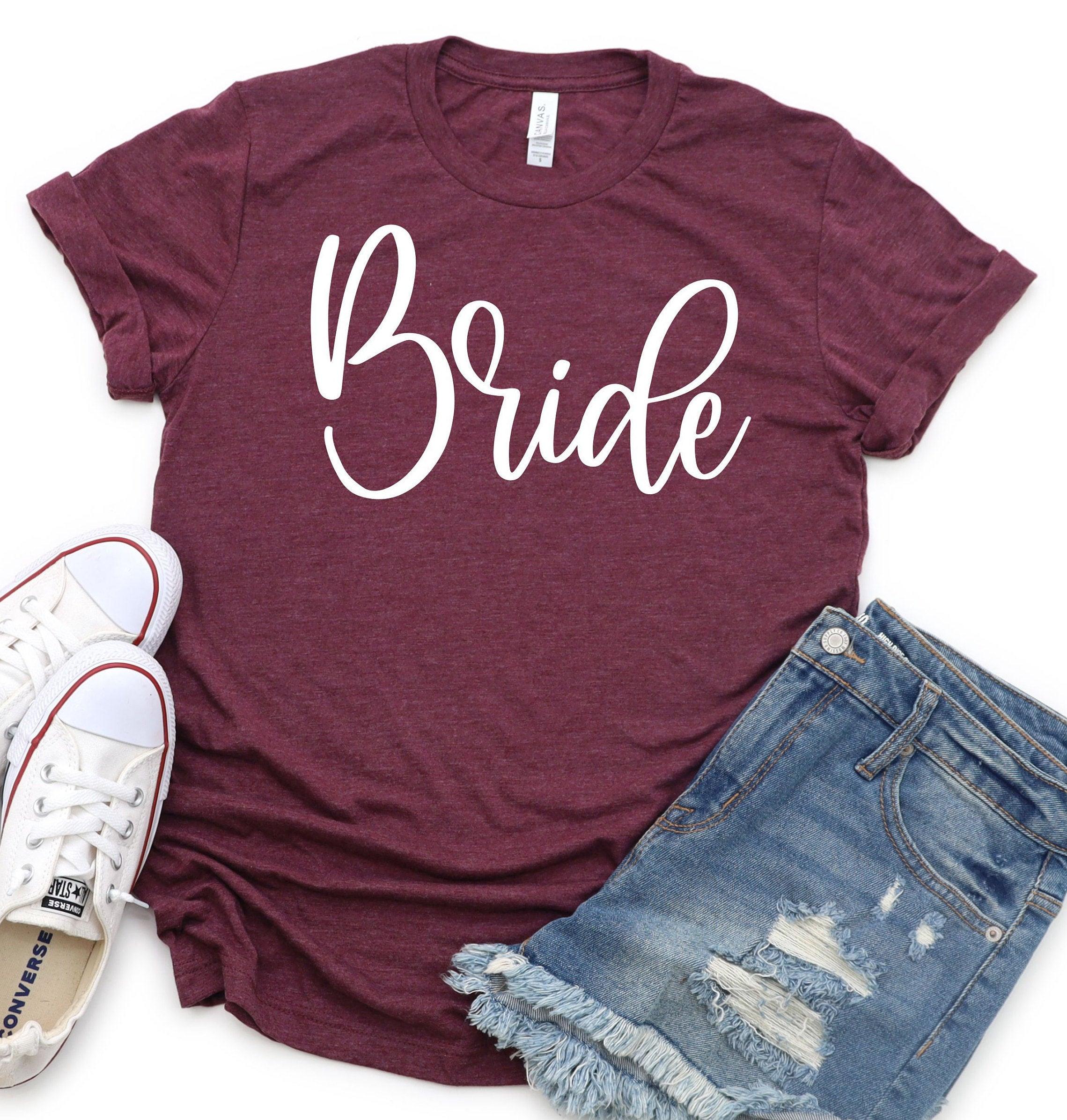 Bride-svg-bride-cut-files-bridesmaid-svg-bridal-party-svg-bachelorette-svg-bridal-svg-designs-wedding-cut-files-svg-for-cricut-60514b30