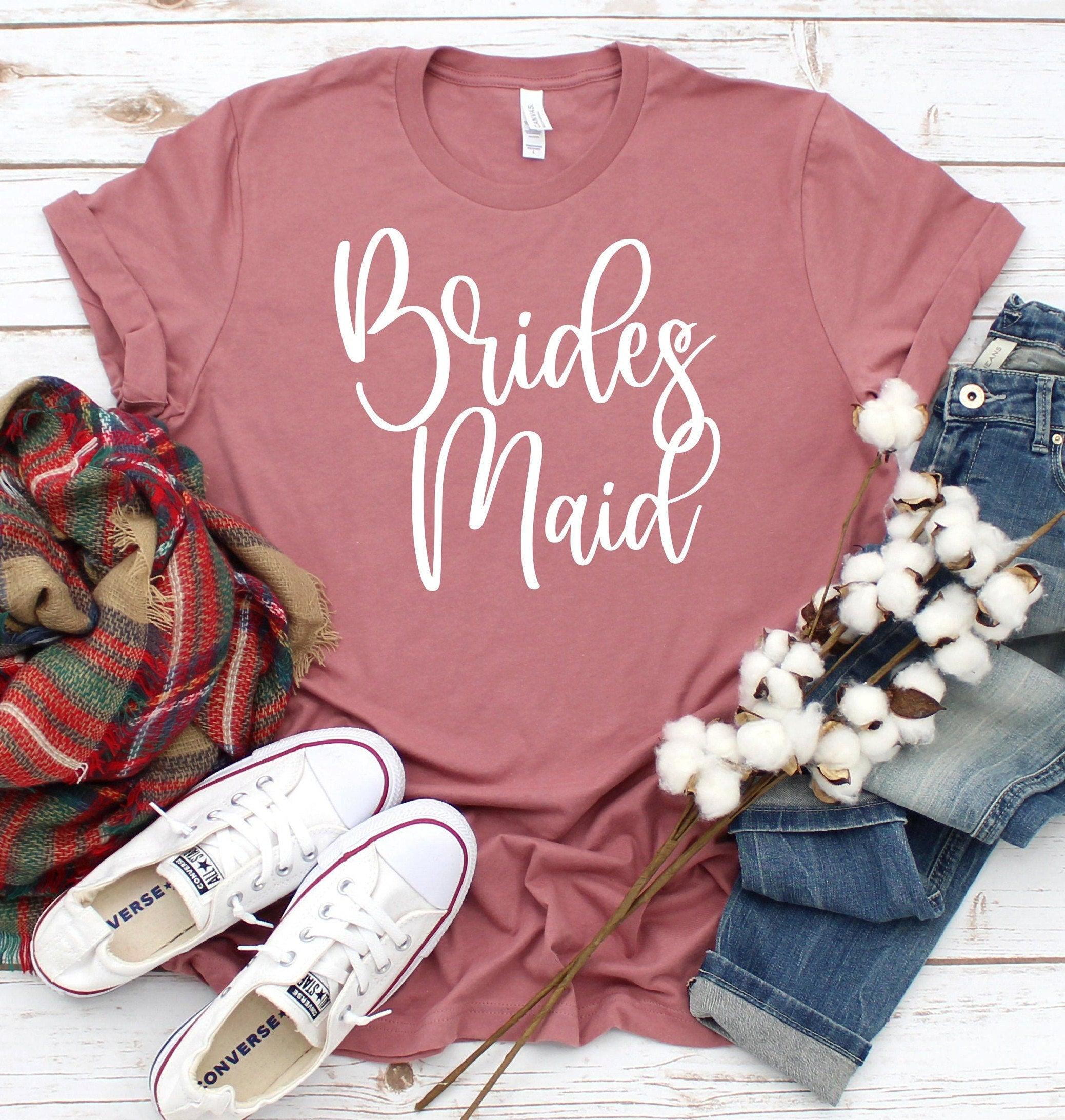 Bridesmaid-svg-bridal-cut-files-bridesmaid-svg-bridal-party-svg-bachelorette-svg-bridal-svg-designs-wedding-cut-files-svg-for-cricut-60514d58
