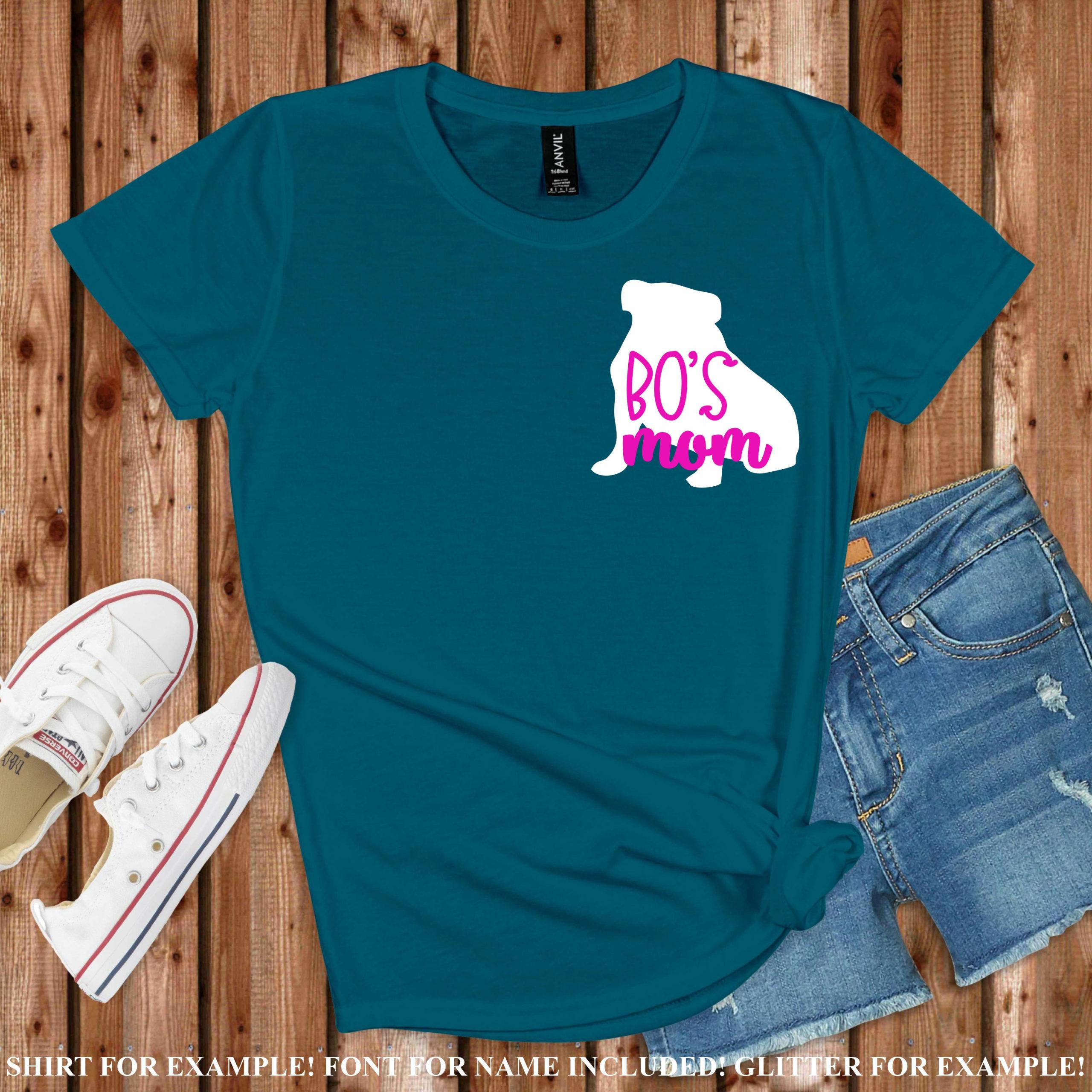 Bulldog-mom-svg-dog-mom-svg-bulldog-svg-bulldog-mommy-svg-doggy-mom-svg-cuttable-svg-designs-cuttable-cut-file-cricut-svg-60513142