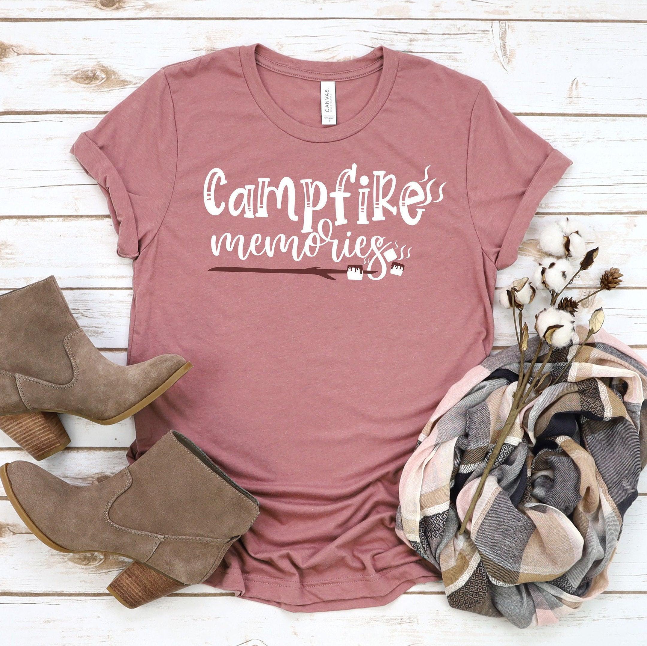 Campfire-memories-svg-campfire-svg-smores-svg-camping-svg-adventure-svg-traveling-svg-camper-svg-camping-svg-designs-cricut-cut-file-60513069