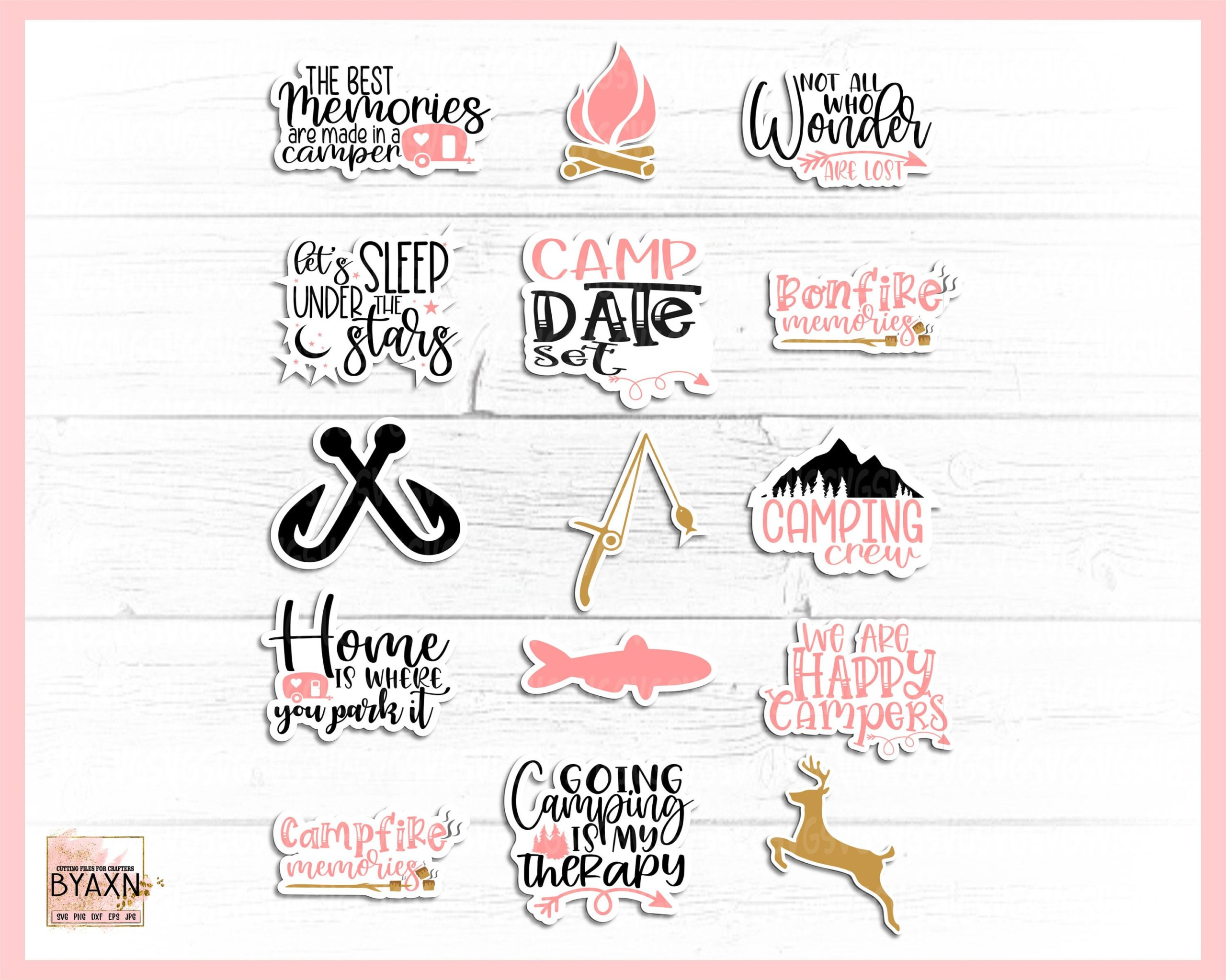 Camping-png-stickers-print-n-cut-stickers-print-cut-stickers-printable-sticker-silhouette-print-n-cut-print-n-cut-png-silhouette-60514a15