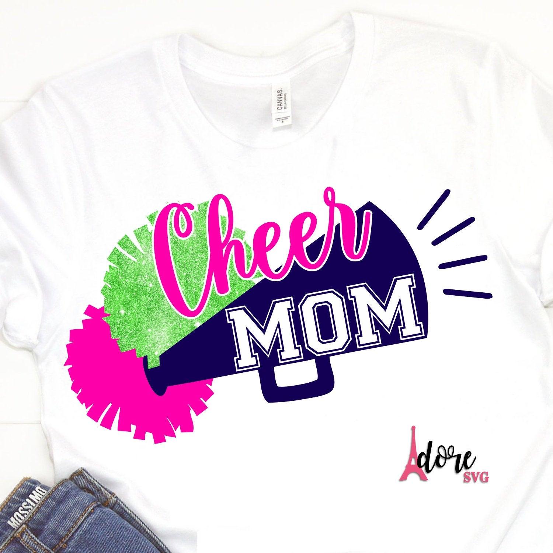 Cheer-svgproud-cheer-mom-svgmom-svgcricut-cut-filecheerleader-svgmegaphone-svgpom-pom-svgcheering-svgcheerleader-pom-pom-60512f8a