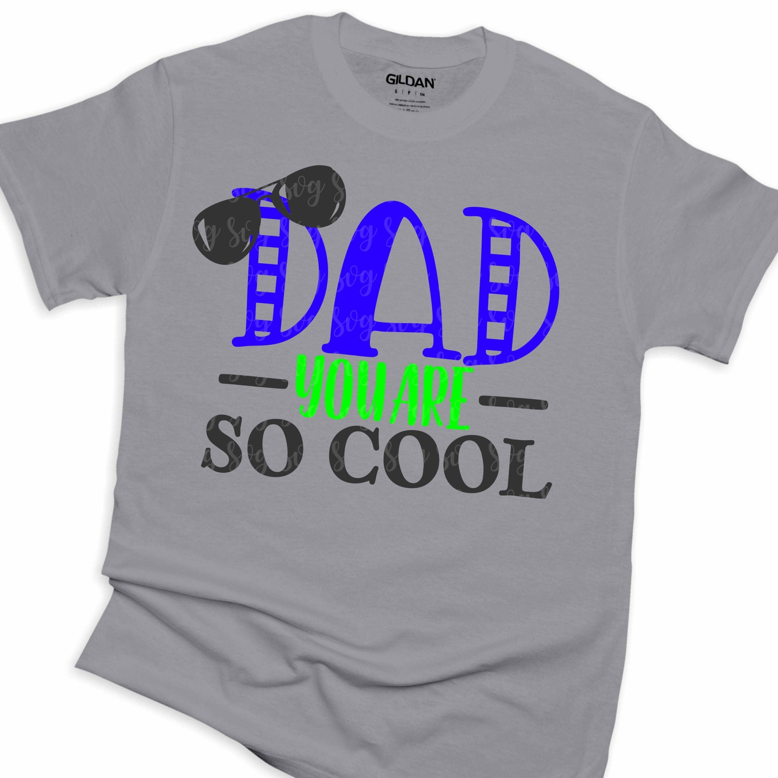 Cool-dad-svgboys-fathers-day-svg-funny-dad-joke-pop-pop-svg-pop-pop-fathers-day-svg-designs-fathers-day-cut-file-cricut-svg-60512c8c