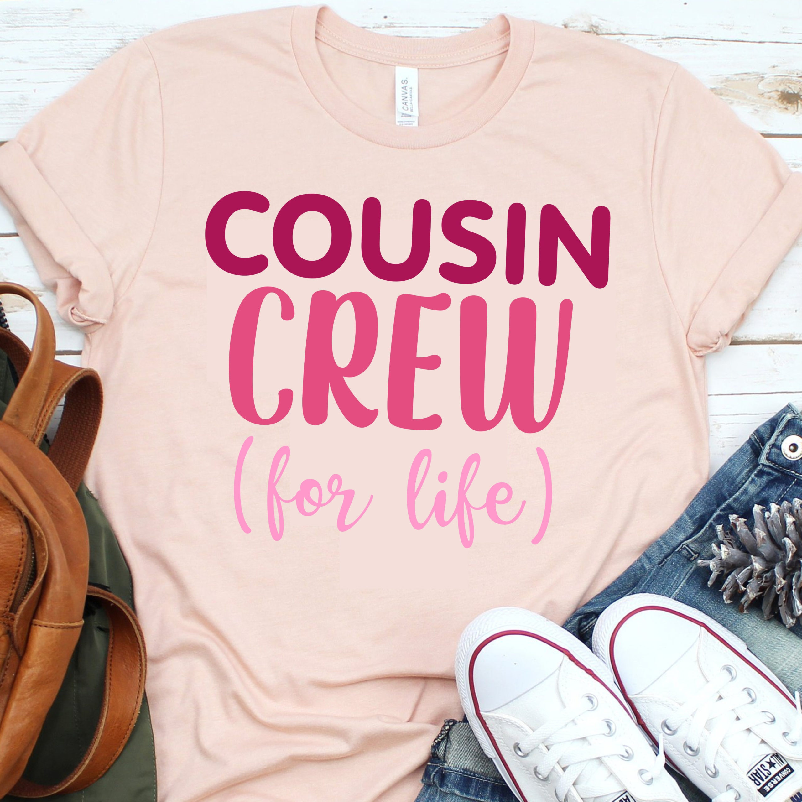 Cousin-crew-for-life-svgcousin-crew-svg-cousin-crew-svgfamily-svg-designscuttable-svg-designs-cuttable-cut-file-cricut-svg-60512fd4