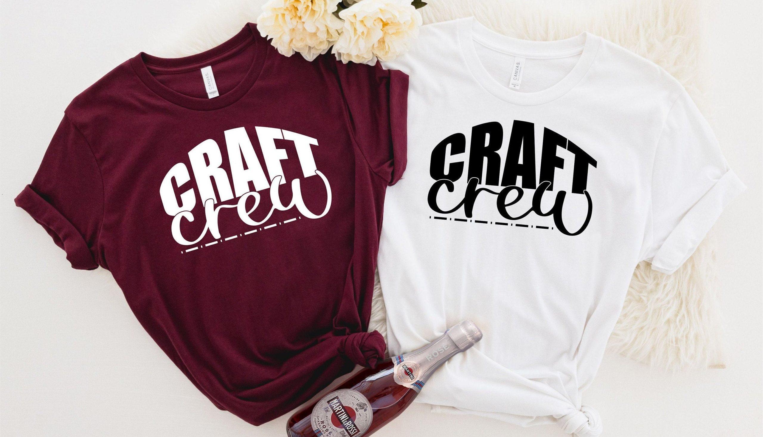 Craft-crew-svg-crew-svg-crafting-svg-crafty-saying-craft-svg-craft-svg-designs-craft-cut-file-craft-svg-for-cricut-60512eb6