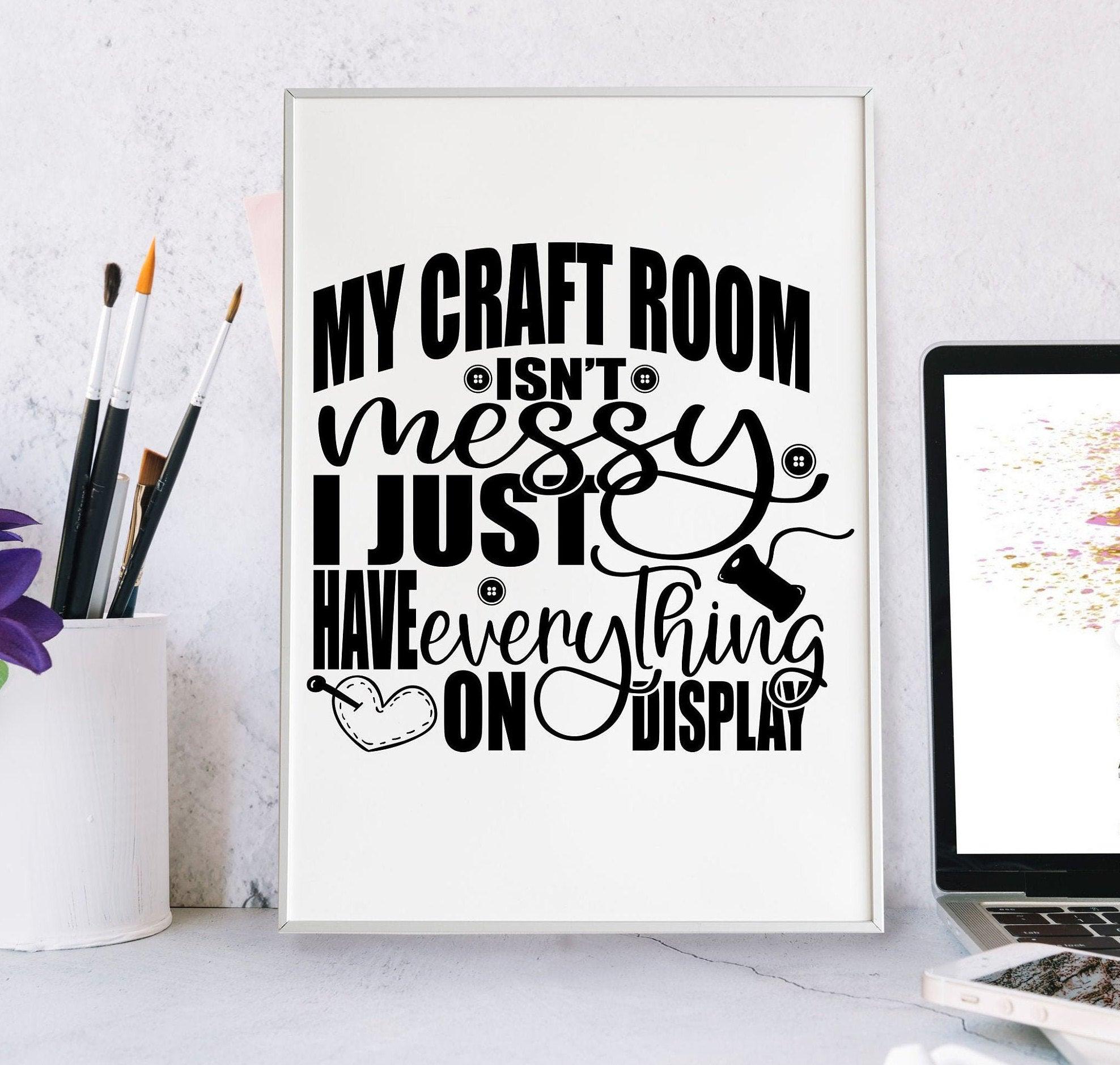 Craft-svg-crafting-room-svg-messy-crafts-svg-crafting-crafting-svgcraft-room-svgcrafty-sayingcraft-svg-designsvgcricutcrafters-svg-6051407d