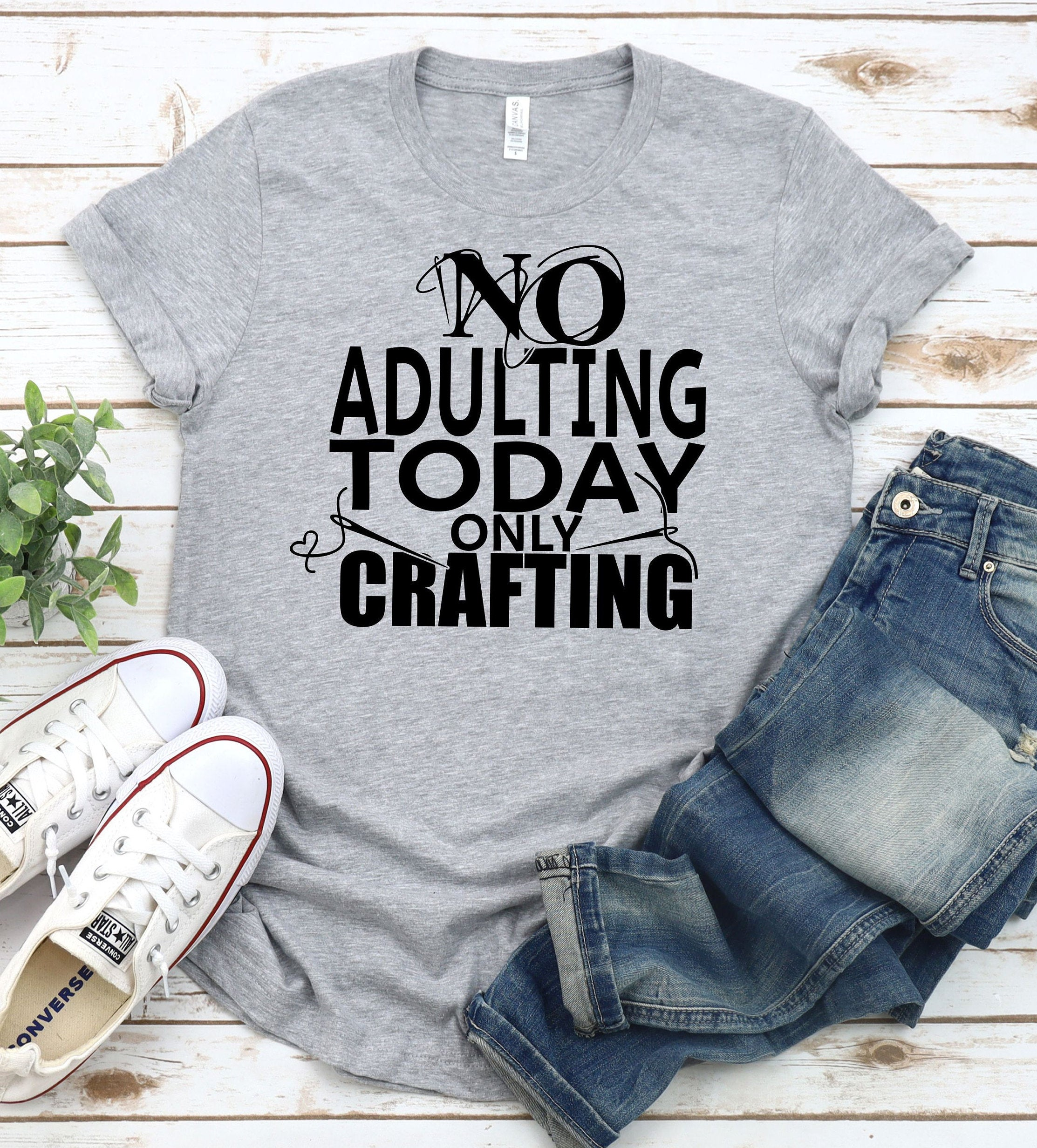 Craft-svg-no-adulting-today-only-crafting-svg-not-adulting-svg-crafty-saying-craft-svg-designs-craft-cut-file-craft-svg-for-cricut-60514076
