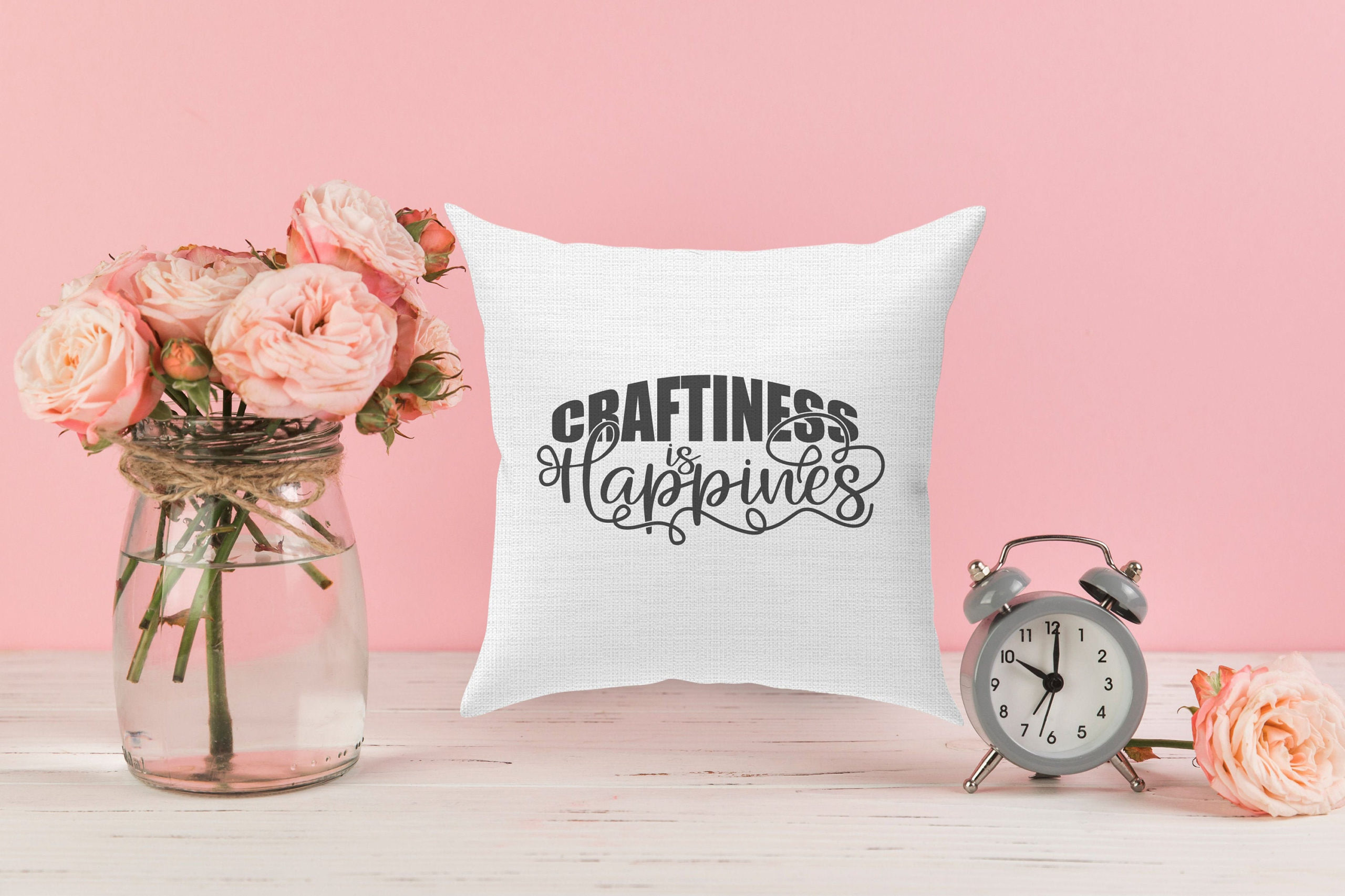 Craftiness-is-happiness-svg-craftiness-svg-happiness-svg-crafty-saying-craft-svg-craft-svg-design-craft-cut-file-svg-for-cricut-60512f10