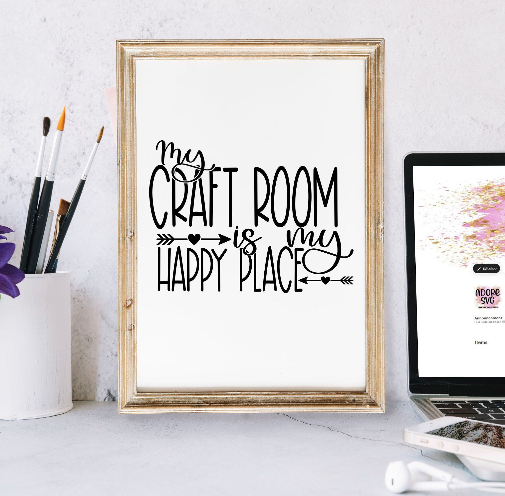 Crafting-svgmy-craft-room-is-my-happy-place-svg-happy-place-svg-crafty-saying-craft-svg-craft-svg-designs-craft-cut-file-craft-svg-60514046