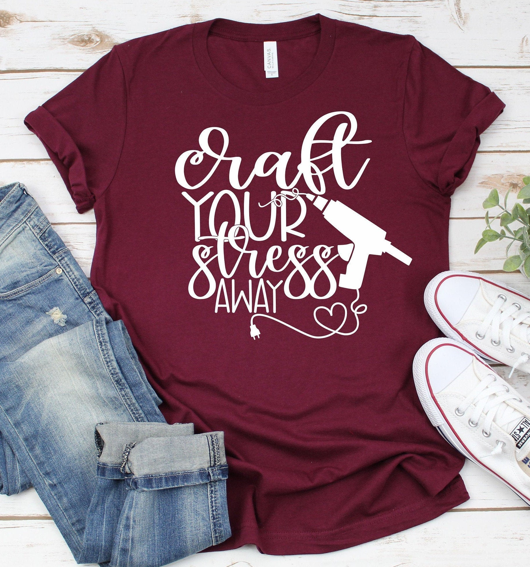 Crafting-your-stress-away-svg-stress-svg-crafting-svg-crafty-saying-craft-svg-craft-svg-designs-craft-cut-file-craft-svg-for-cricut-60512ed4