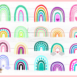 Cricut-boho-rainbow-bundle-rainbow-bundle-boho-rainbow-svg-boho-rainbow-svg-design-rainbow-cut-file-hand-drawn-rainbow-bundle-60514bf1
