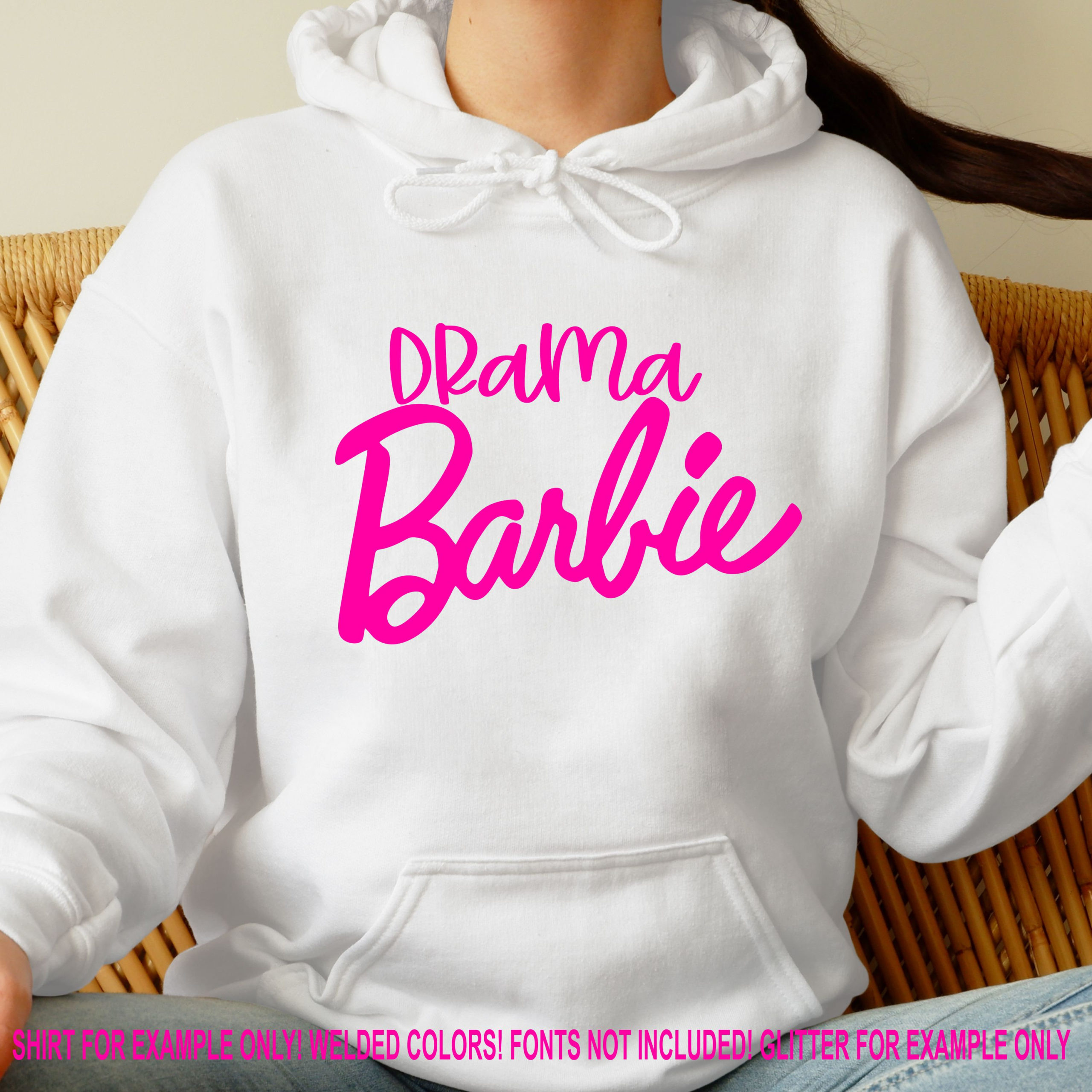 Drama-barbie-svg-barbie-drama-svg-barbie-doll-svg-girlie-svg-birthday-svg-design-birthday-cut-file-cricut-svg-cut-files-svg-files-605130e5