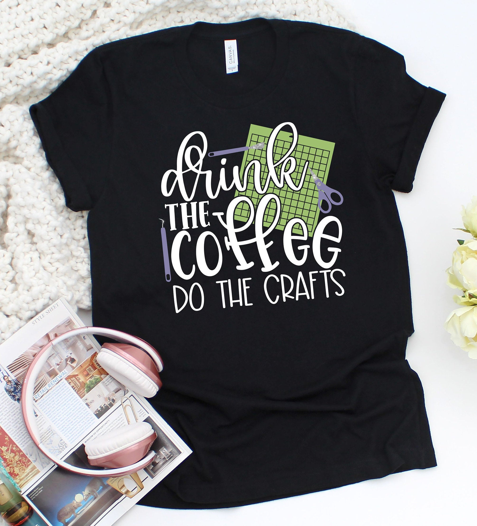 Drink-the-coffee-do-the-crafts-svg-coffee-svg-cricut-svg-crafty-saying-craft-svg-craft-svg-design-craft-cut-file-craft-svg-for-cricut-60512ec4