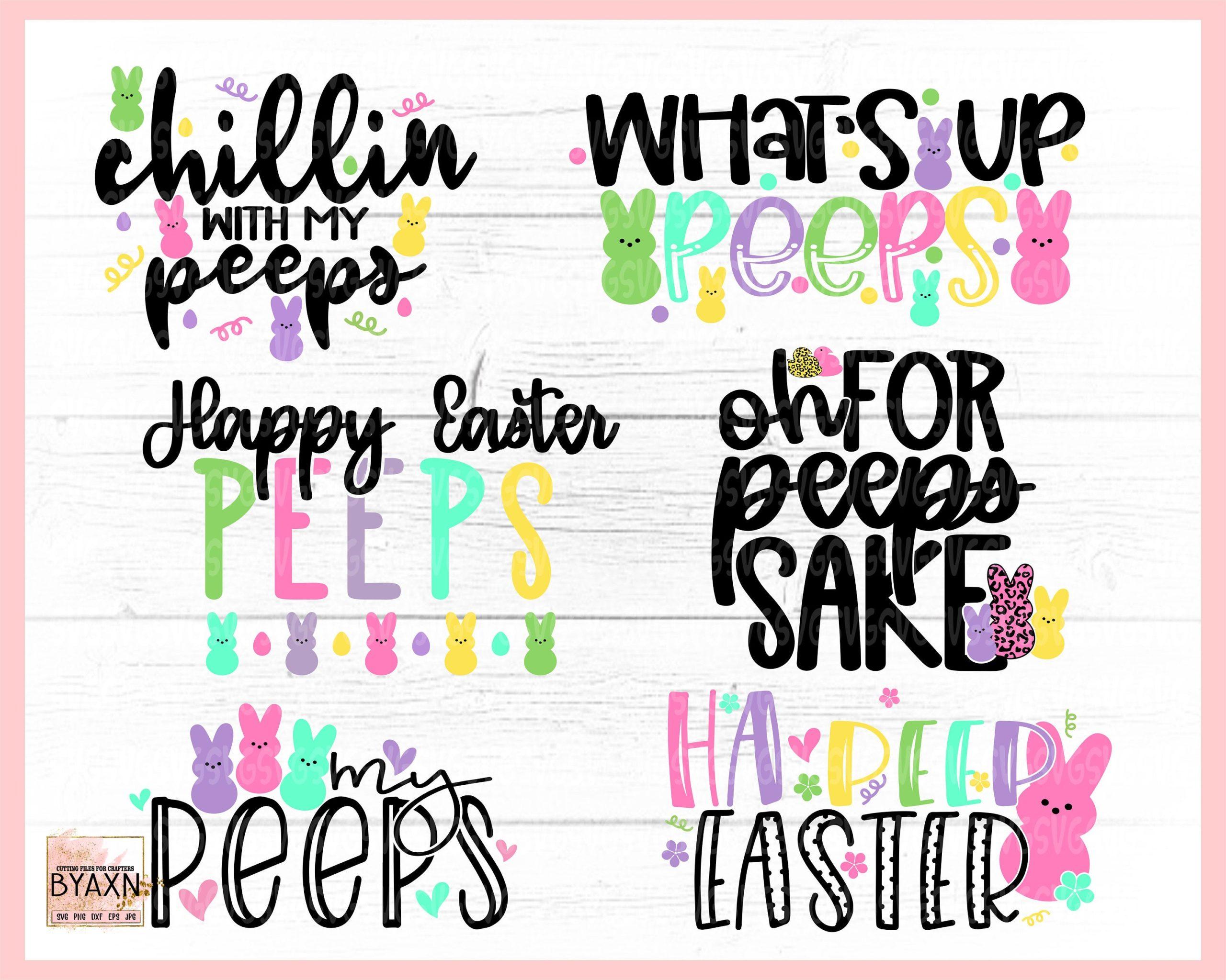 Easter-bunny-bundle-svg-marshmallow-svg-bundle-easter-svg-easter-egg-svg-bundle-easter-svg-bundle-spring-cut-file-spring-bundle-605149a6