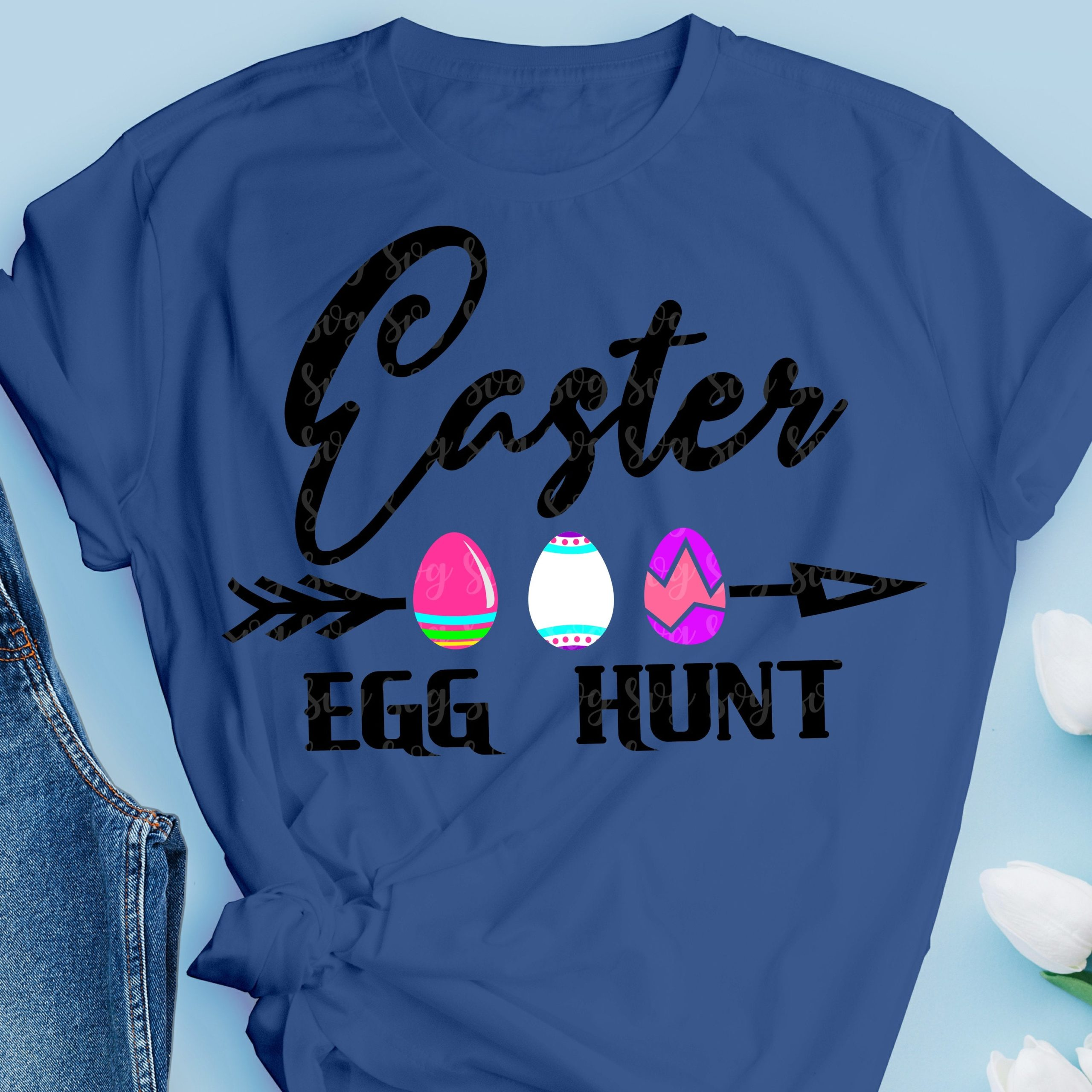 Easter-egg-hunt-svgdxf-png-eps-file-for-cutting-machines-cameo-cricut-sublimationeaster-svg-designs-easter-cut-file-cricut-svg-60513d07