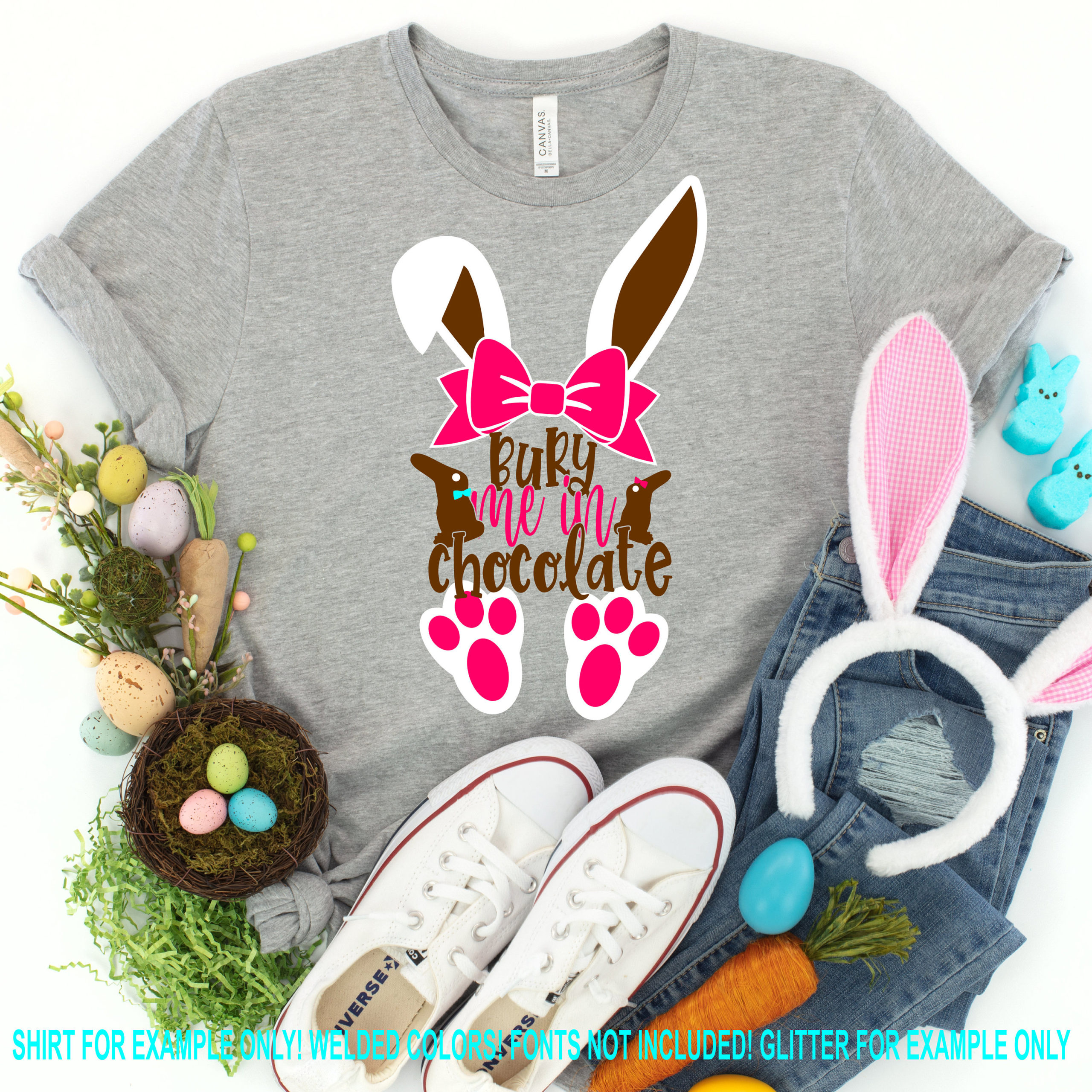 Easter-svg-bury-me-in-chocolate-svg-chocolate-svg-easter-jesus-svg-easter-svg-design-easter-cut-file-easter-cricut-svg-cricut-60513a37