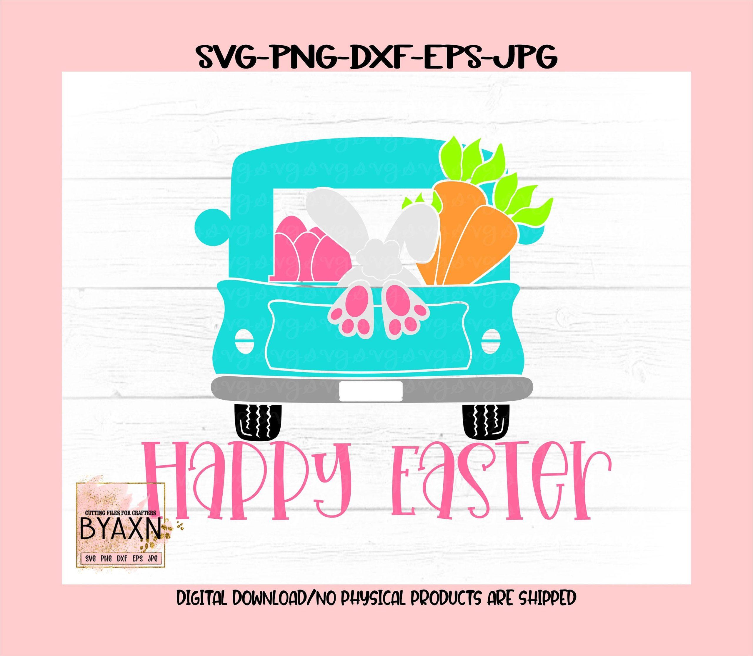 Easter-svg-easter-bunny-svg-easter-truck-svg-rustic-easter-truck-svg-vintage-easter-svg-easter-svg-design-easter-cut-file-cricut-svg-60514952