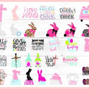 Easter-svg-easter-svg-bundle-easter-svg-bundle-easter-svg-easter-svg-designs-spring-cut-file-spring-bundle-easter-bundle-605148b7