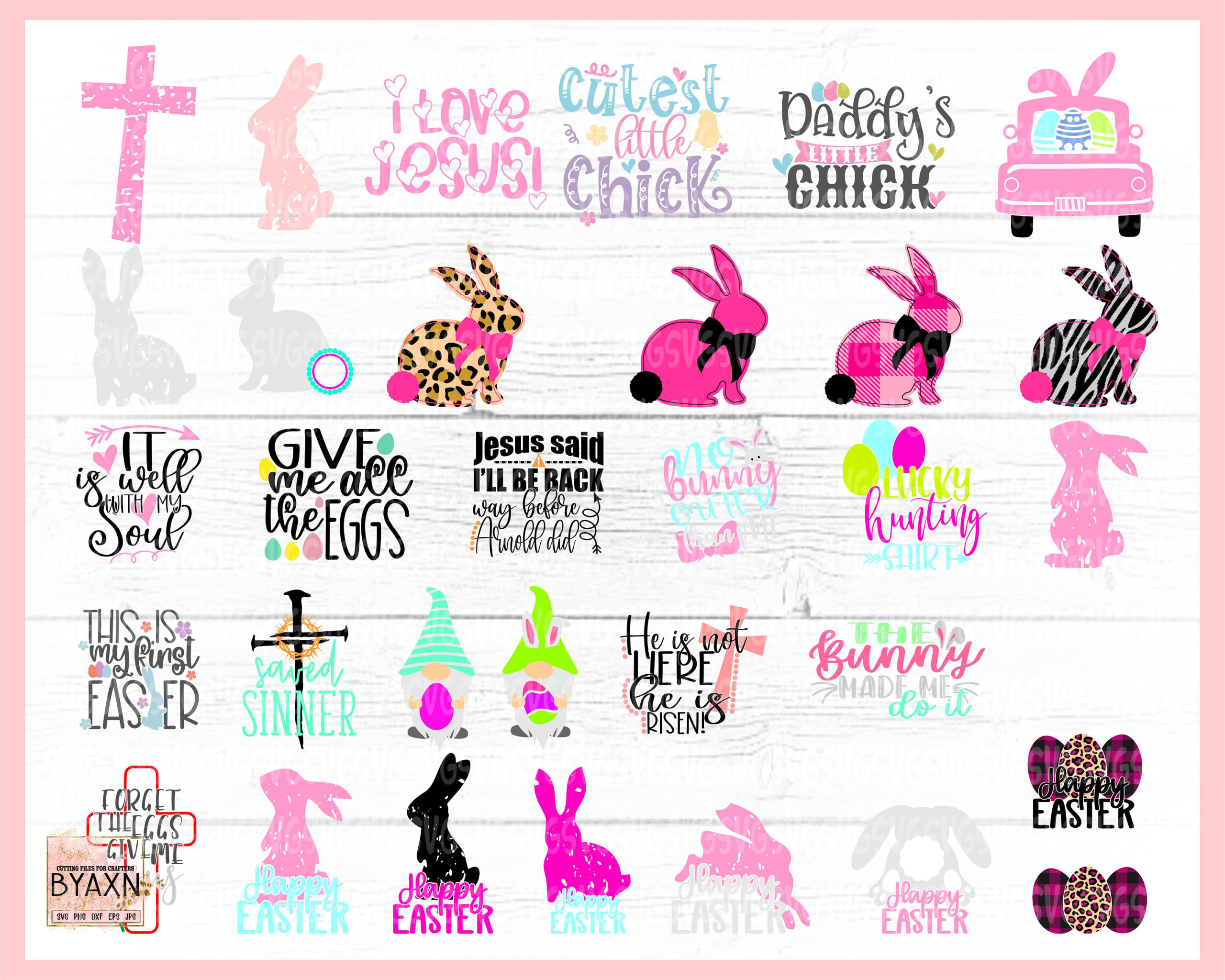 Easter-svg-easter-svg-bundle-easter-svg-bundle-easter-svg-easter-svg-designs-spring-cut-file-spring-bundle-easter-bundle-605148b7