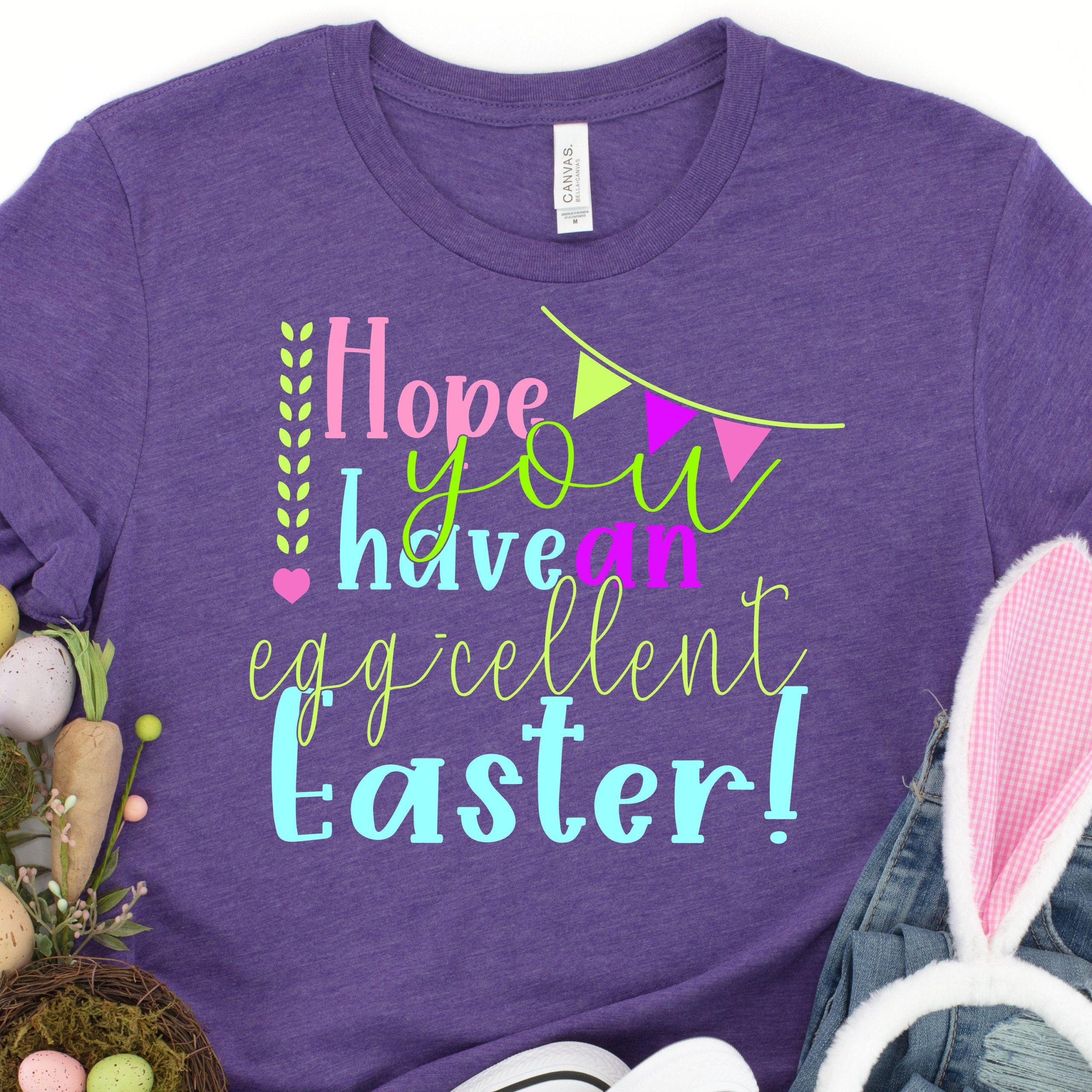 Easter-svg-eggcellent-easter-svg-easter-svgs-easter-bunny-svg-easter-candy-svg-easter-svg-design-easter-cut-file-easter-cricut-svg-60513b7b