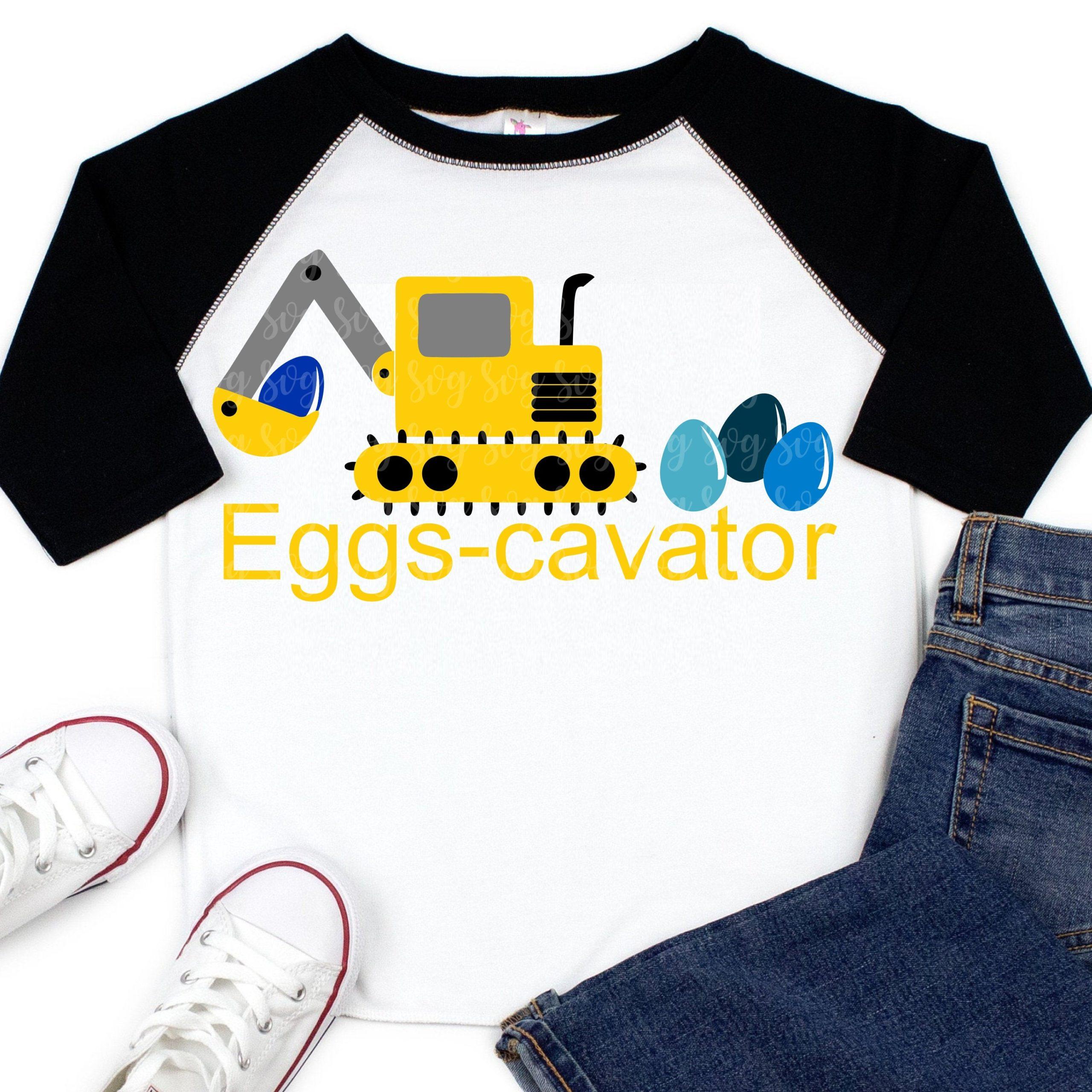 Easter-svg-eggscavator-svg-boys-easter-svg-little-boy-easter-svg-kids-easter-svg-easter-svg-designs-easter-cut-file-cricut-svg-60513a4a