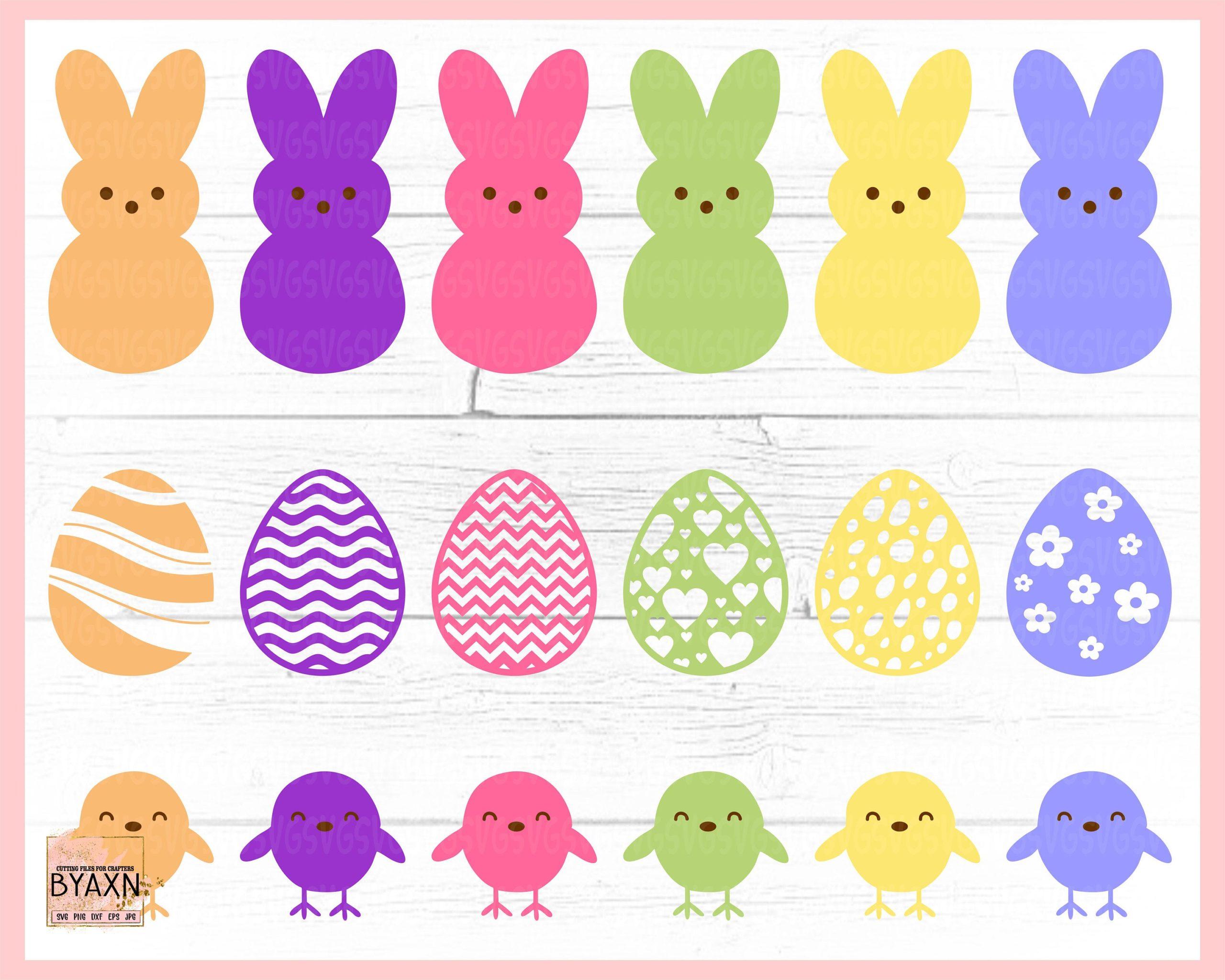 Easter-svg-elements-bundle-easter-svg-bundle-easter-svg-easter-svg-bundle-easter-svg-design-spring-bundle-elements-bundle-605149b0
