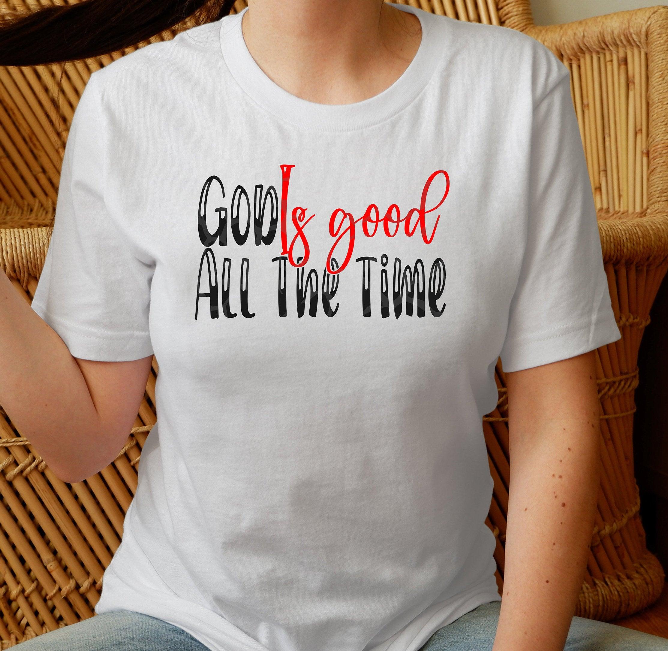 Easter-svg-god-is-good-all-the-time-svg-religious-svg-jesus-svg-church-svg-easter-svg-design-easter-cut-file-easter-cricut-svg-60512a18