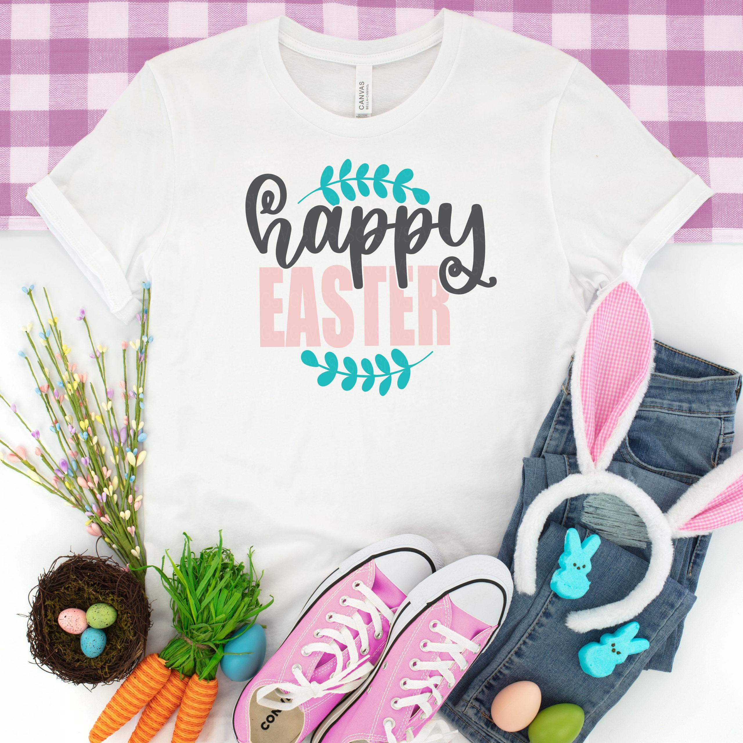 Easter-svg-happy-easter-svg-easter-sign-svg-religious-svg-jesus-svg-easter-svg-design-easter-cut-file-easter-cricut-svg-cricut-svg-605129b4
