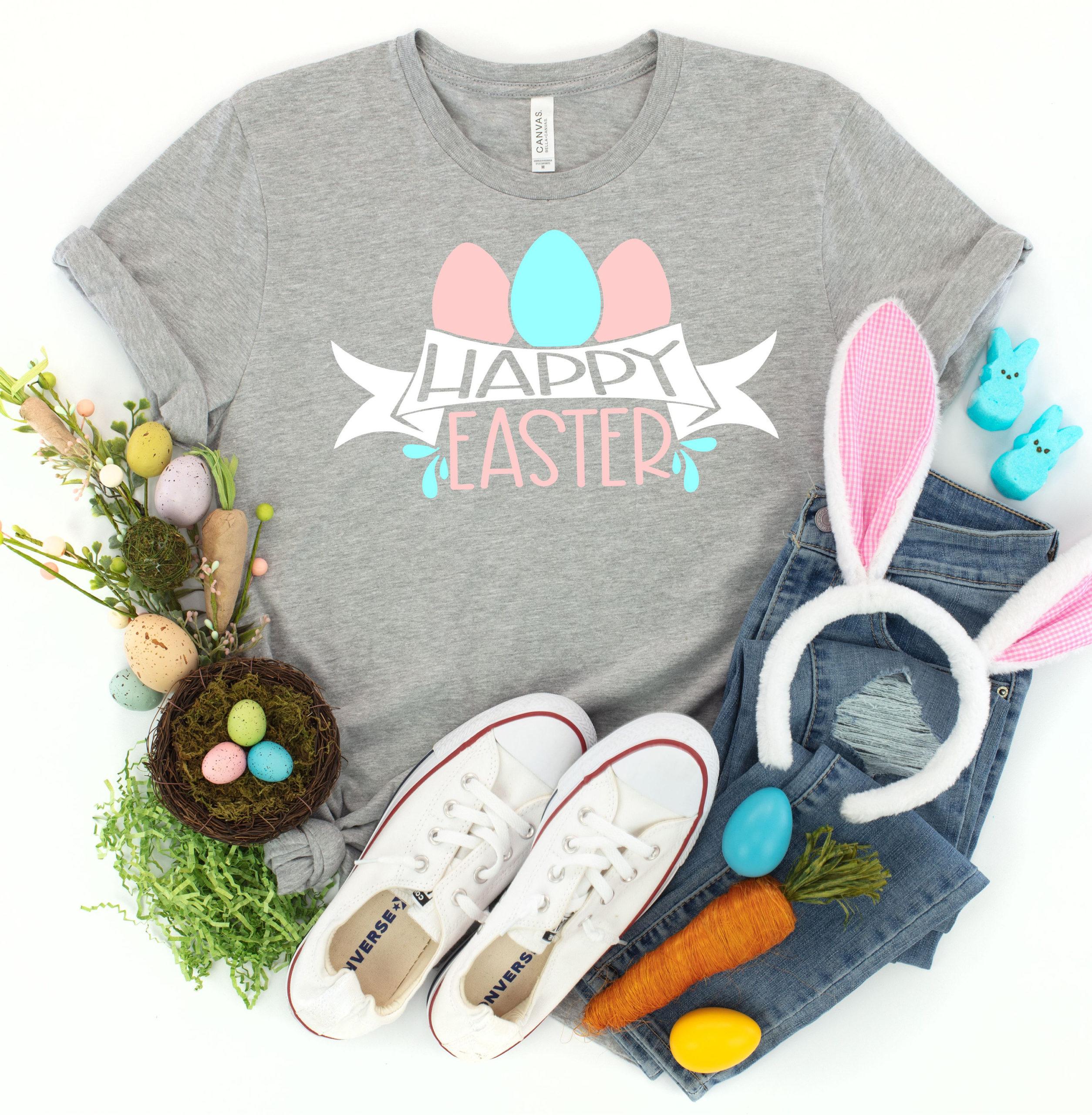 Easter-svg-happy-easter-svg-easter-svg-religious-svg-jesus-svgeaster-svg-design-easter-cut-file-easter-cricut-svg-svg-for-cricut-605129c8