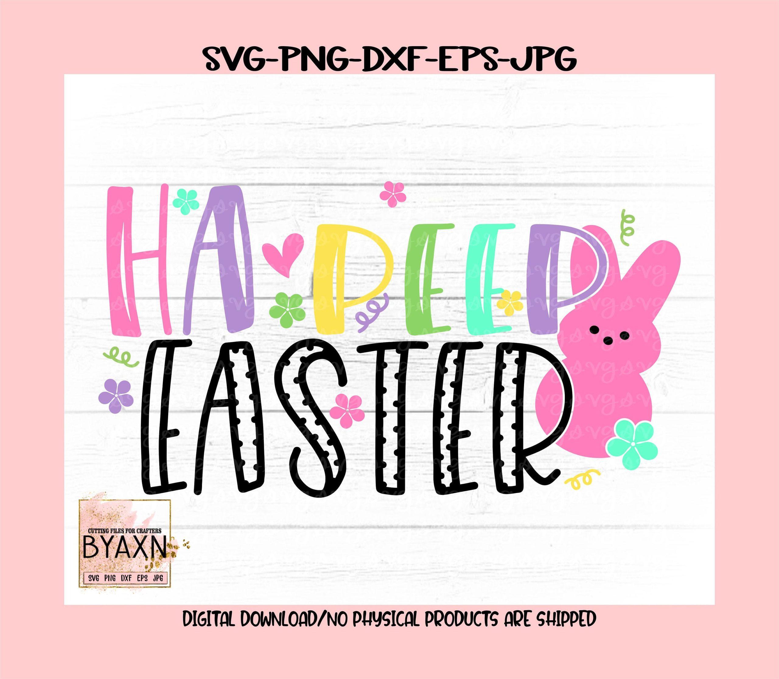 Easter-svg-happy-easter-svg-marshmallow-svg-jesus-svg-easter-svg-easter-svg-design-easter-cut-file-easter-cricut-svgcricut-svg-6051497d