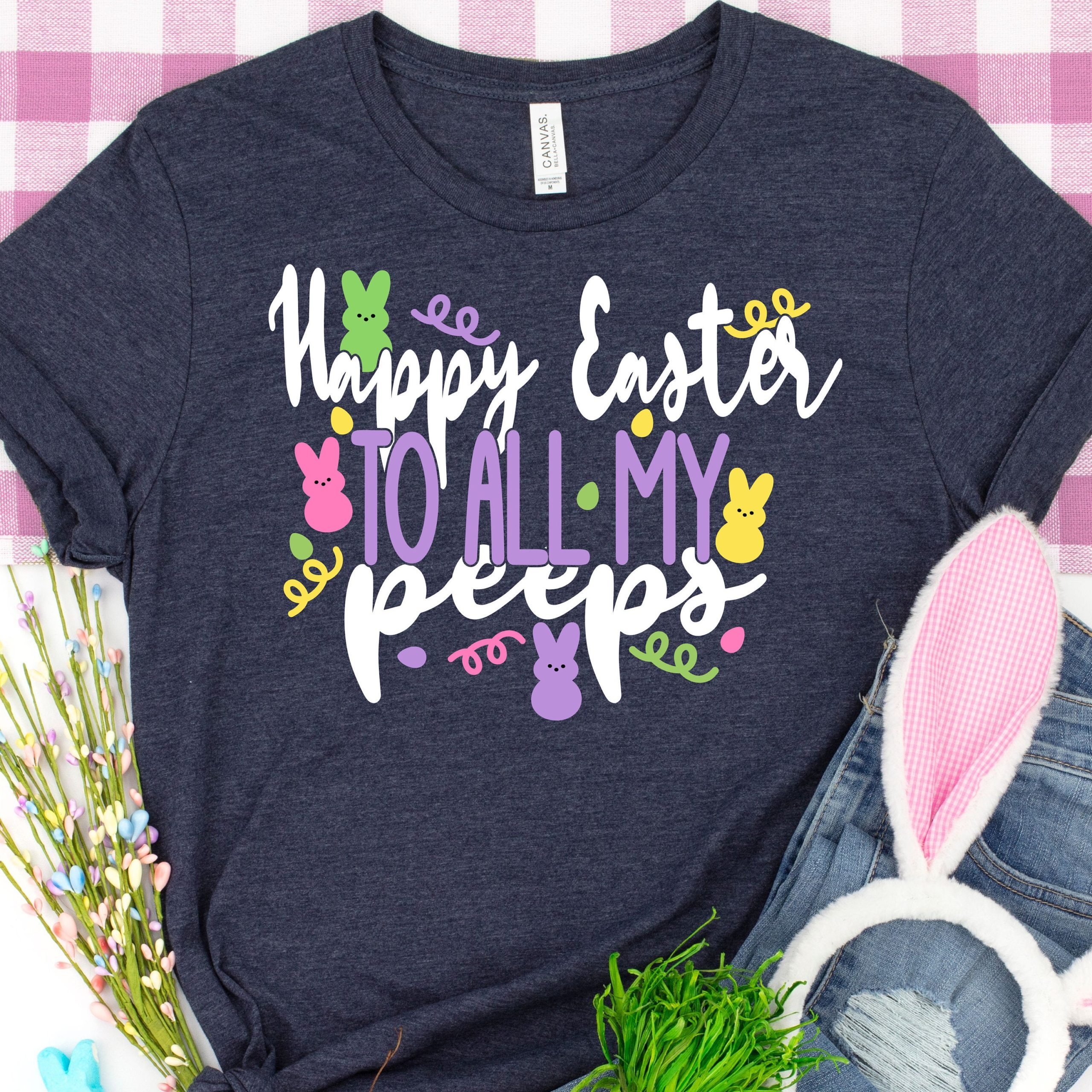Easter-svg-happy-easter-to-all-my-peeps-svg-bunny-svg-easter-bunny-svg-jesus-svg-easter-svg-design-easter-cut-file-easter-cricut-svg-60513bd4