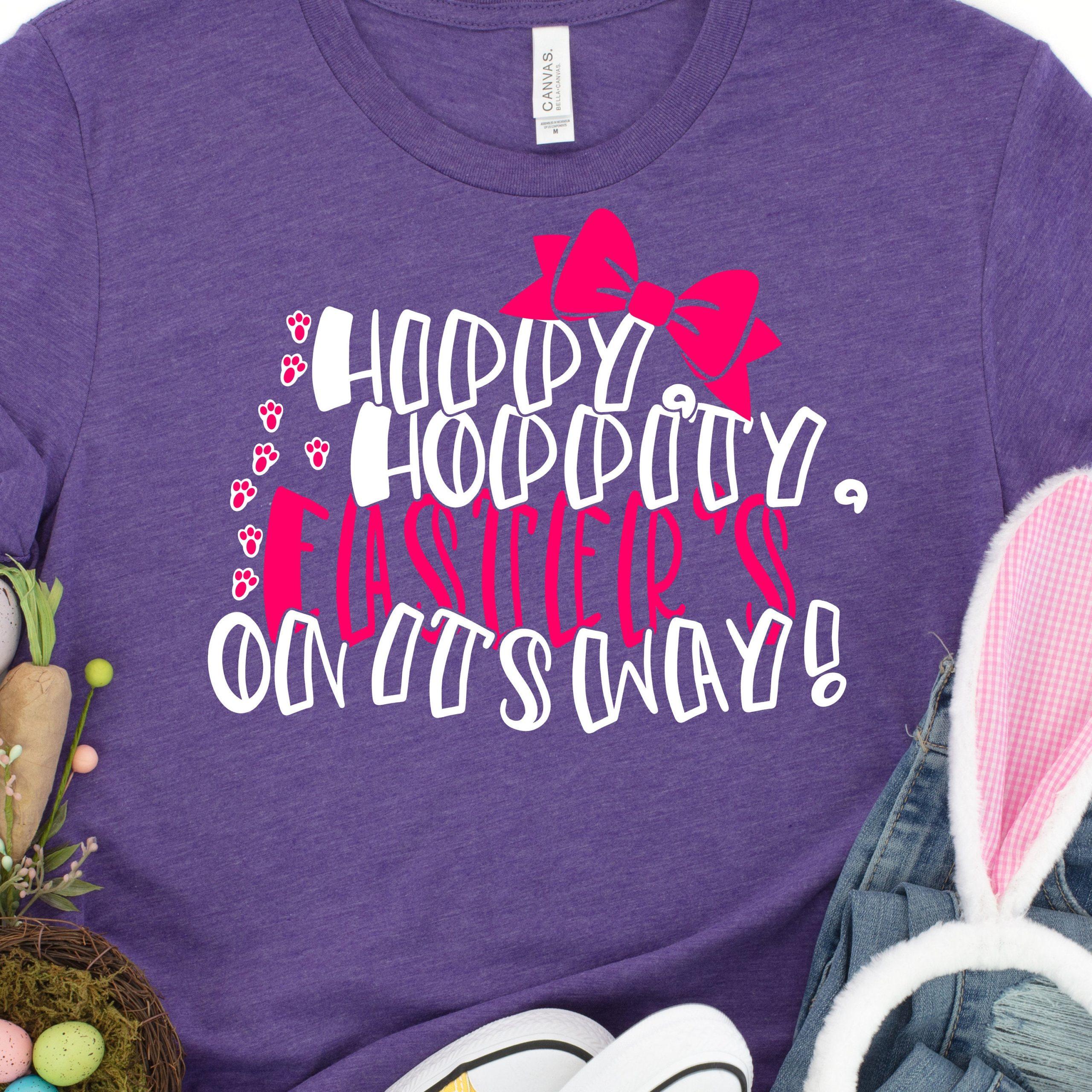 Easter-svg-hoppy-easter-svg-hoppity-easter-svg-easter-bunny-svg-easter-candy-svg-easter-svg-design-easter-cut-file-easter-cricut-svg-60513b85