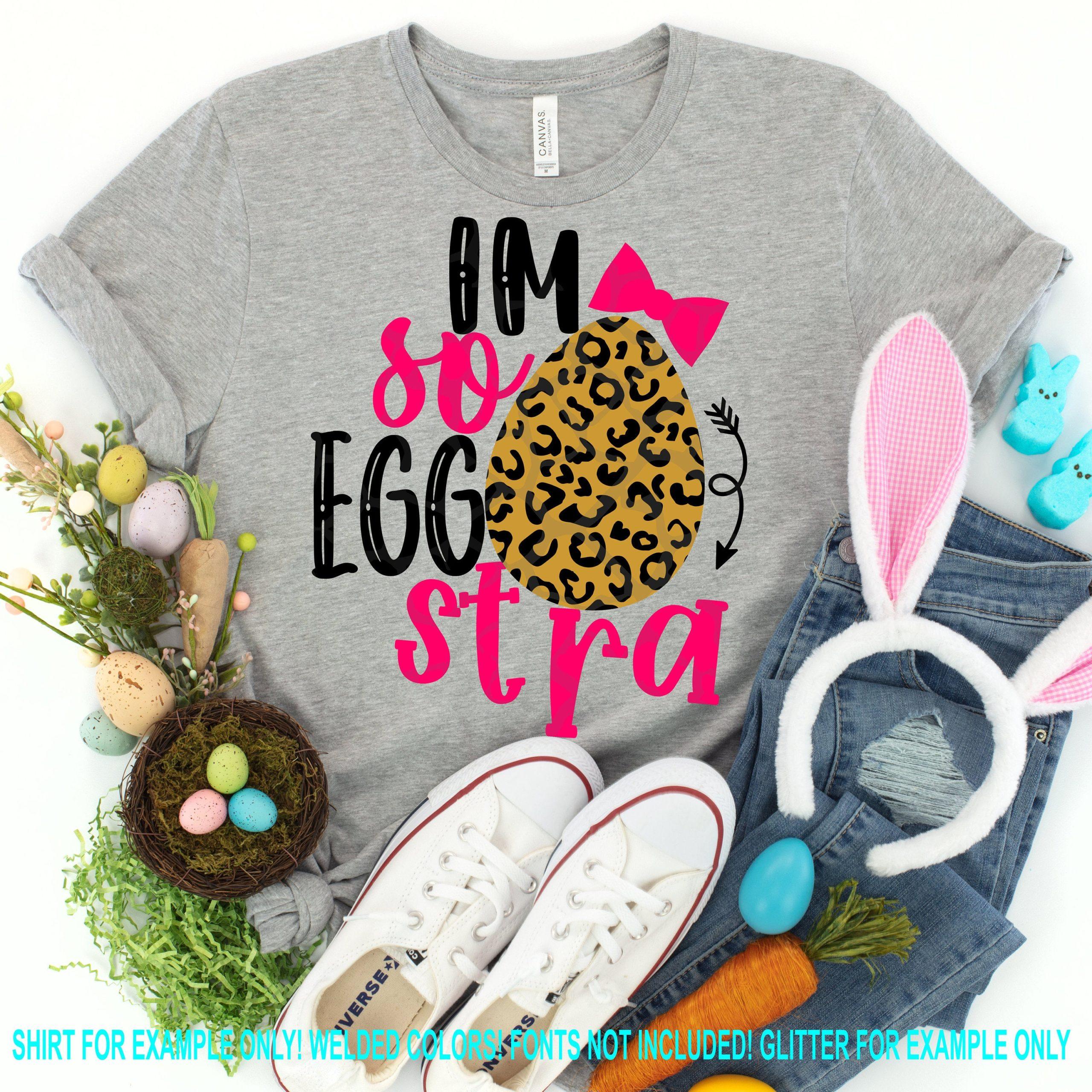 Easter-svg-im-so-eggstra-svg-so-extra-svg-religious-svg-jesus-svg-easter-svg-design-easter-cut-file-easter-cricut-svg-cricut-svg-60513b9e