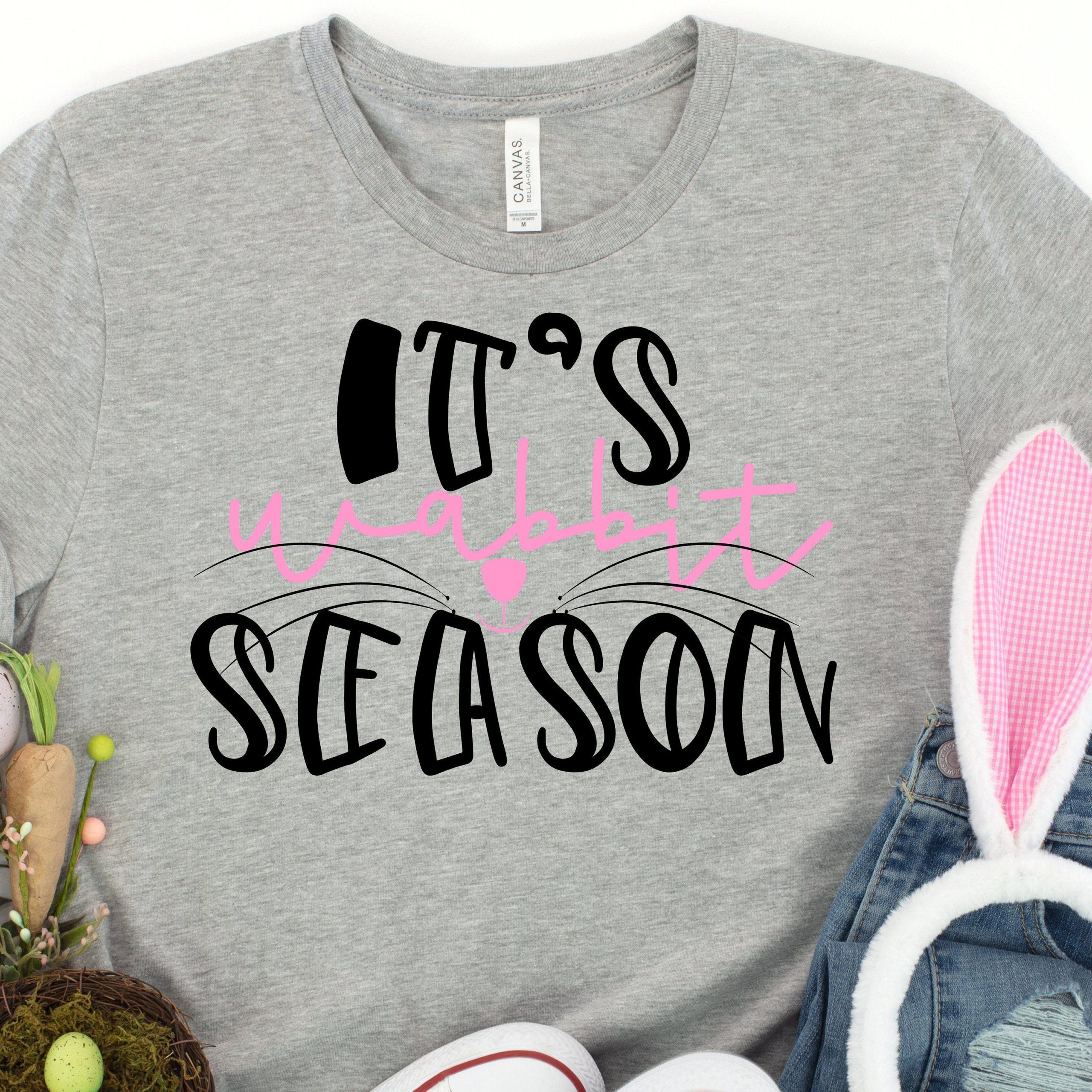 Easter-svg-its-wabbit-season-svg-easter-svgs-easter-bunny-svg-easter-rabbit-svg-easter-svg-design-easter-cut-file-easter-cricut-svg-60513b55