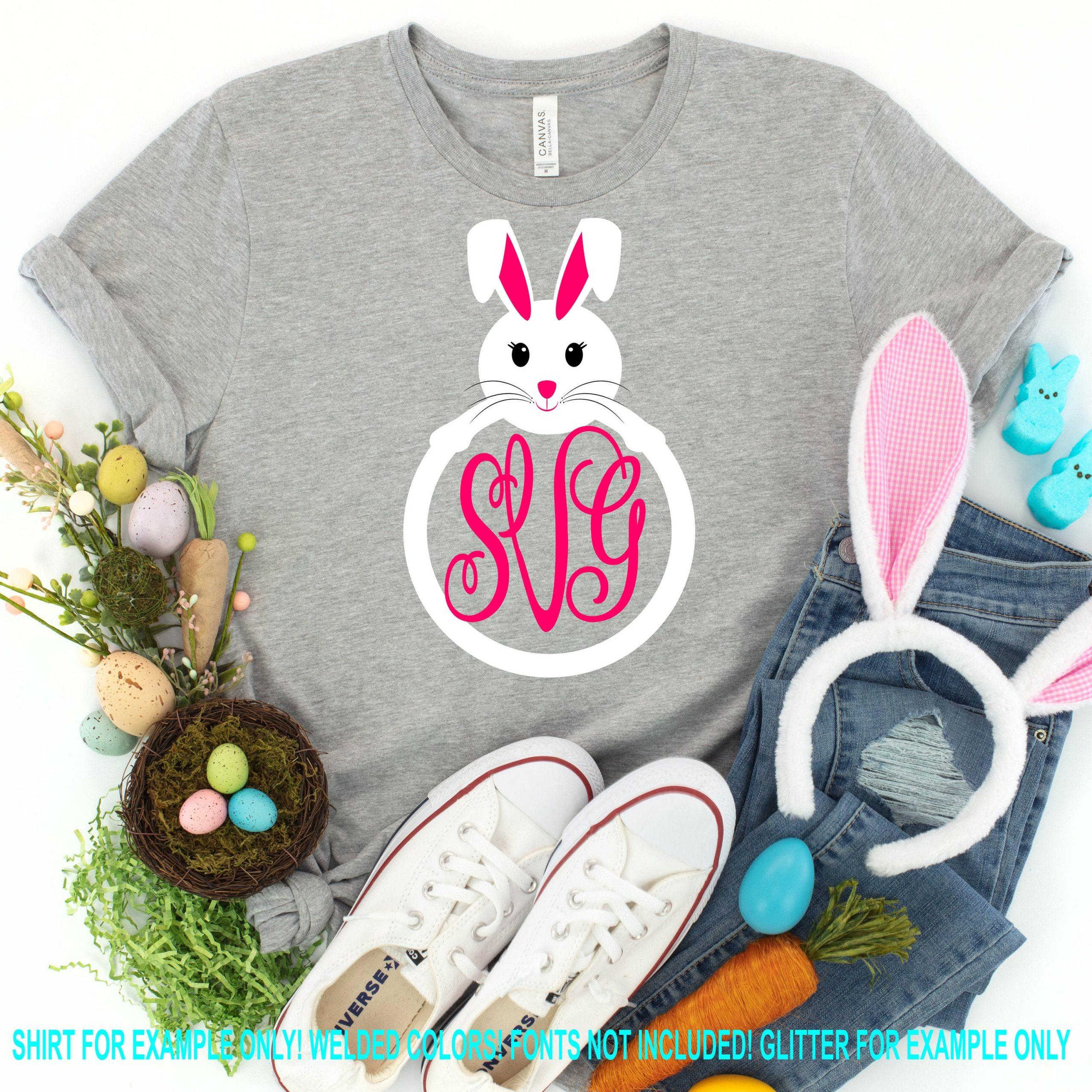 Easter-svg-monogram-bunny-frame-svg-monogram-bunny-svg-easter-bunny-svg-jesus-svg-easter-svg-design-easter-cut-file-easter-cricut-svg-60513bf1