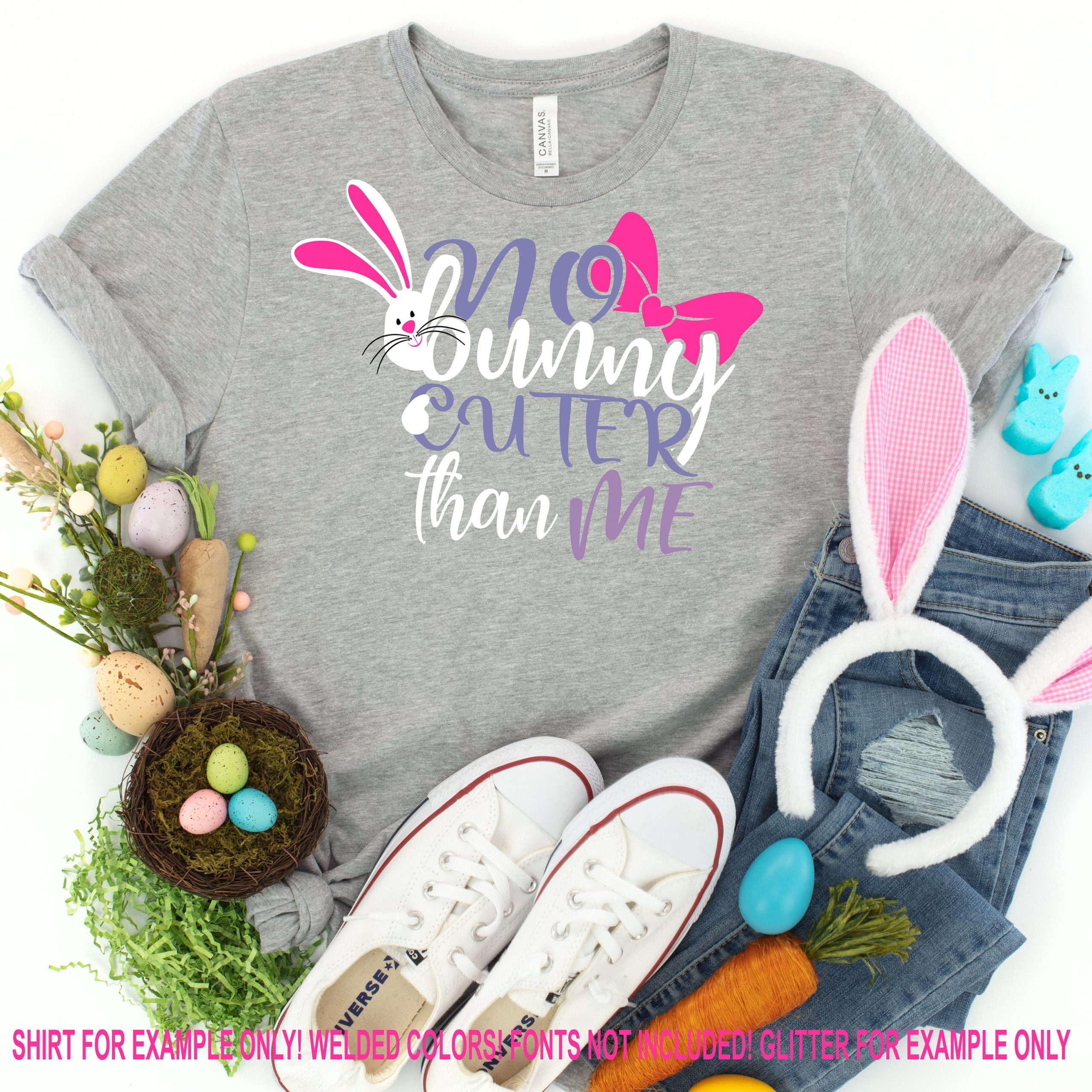 Easter-svg-no-bunny-cuter-than-me-svg-bunny-svg-easter-bunny-svg-jesus-svg-easter-svg-design-easter-cut-file-easter-cricut-svg-60513b5f