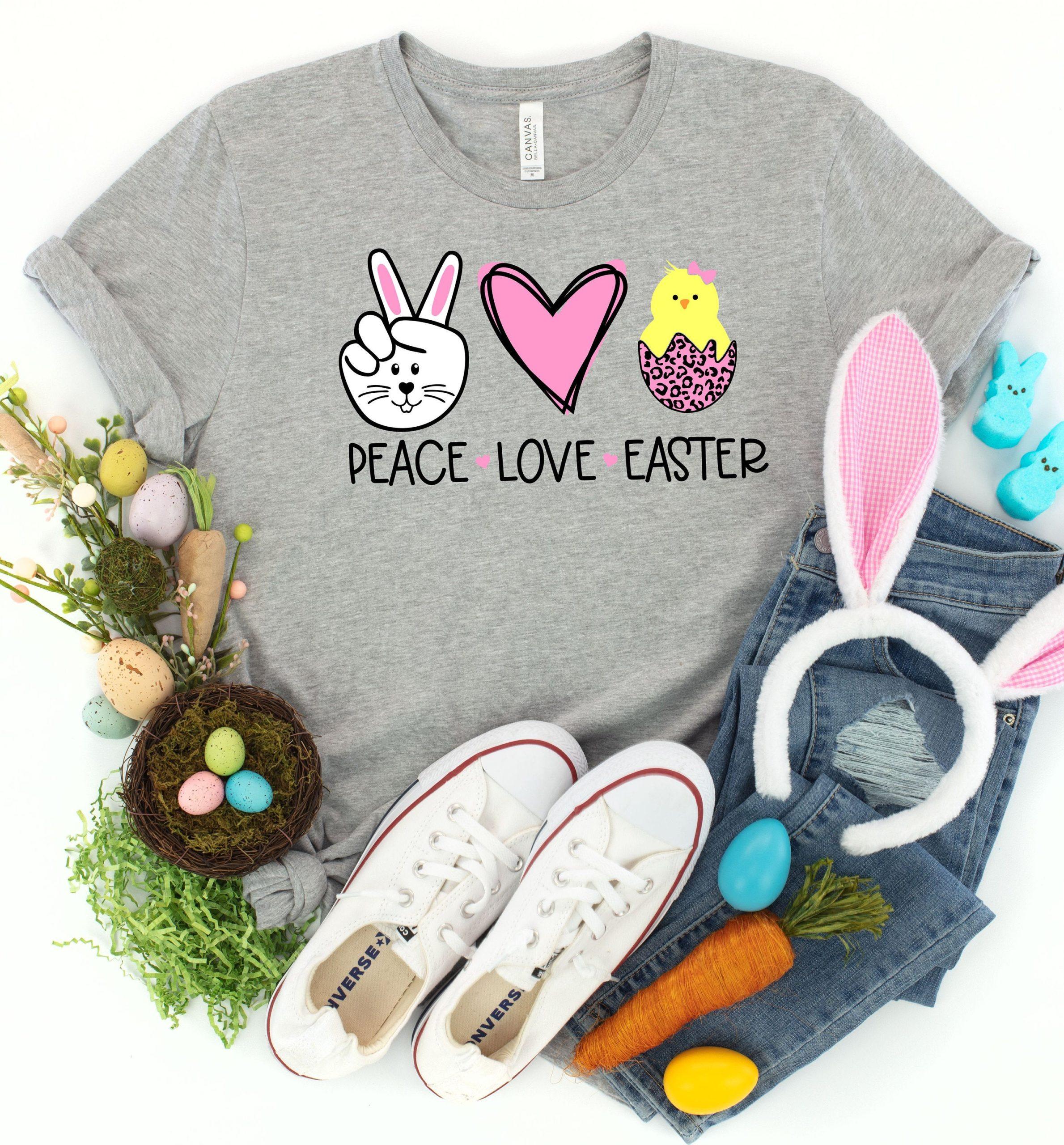 Easter-svg-peace-love-easter-svg-peace-love-svg-religious-svg-jesus-svg-easter-svg-design-easter-cut-file-easter-svgs-cricut-svg-60513bac