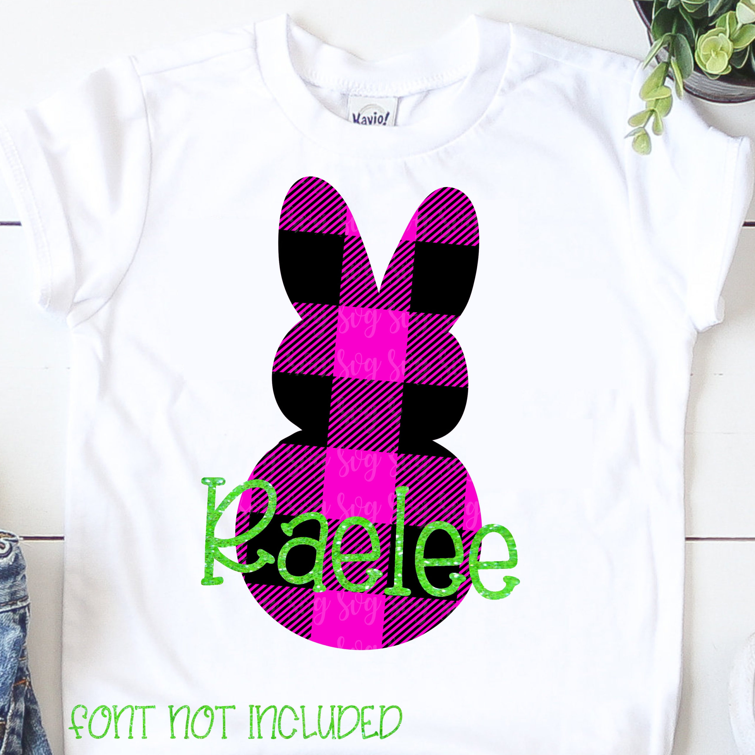 Easter-svg-plaid-peep-svg-dxf-png-eps-files-for-cutting-machines-cameo-cricut-easter-day-svg-designs-easter-day-cut-file-cricut-svg-60512a29
