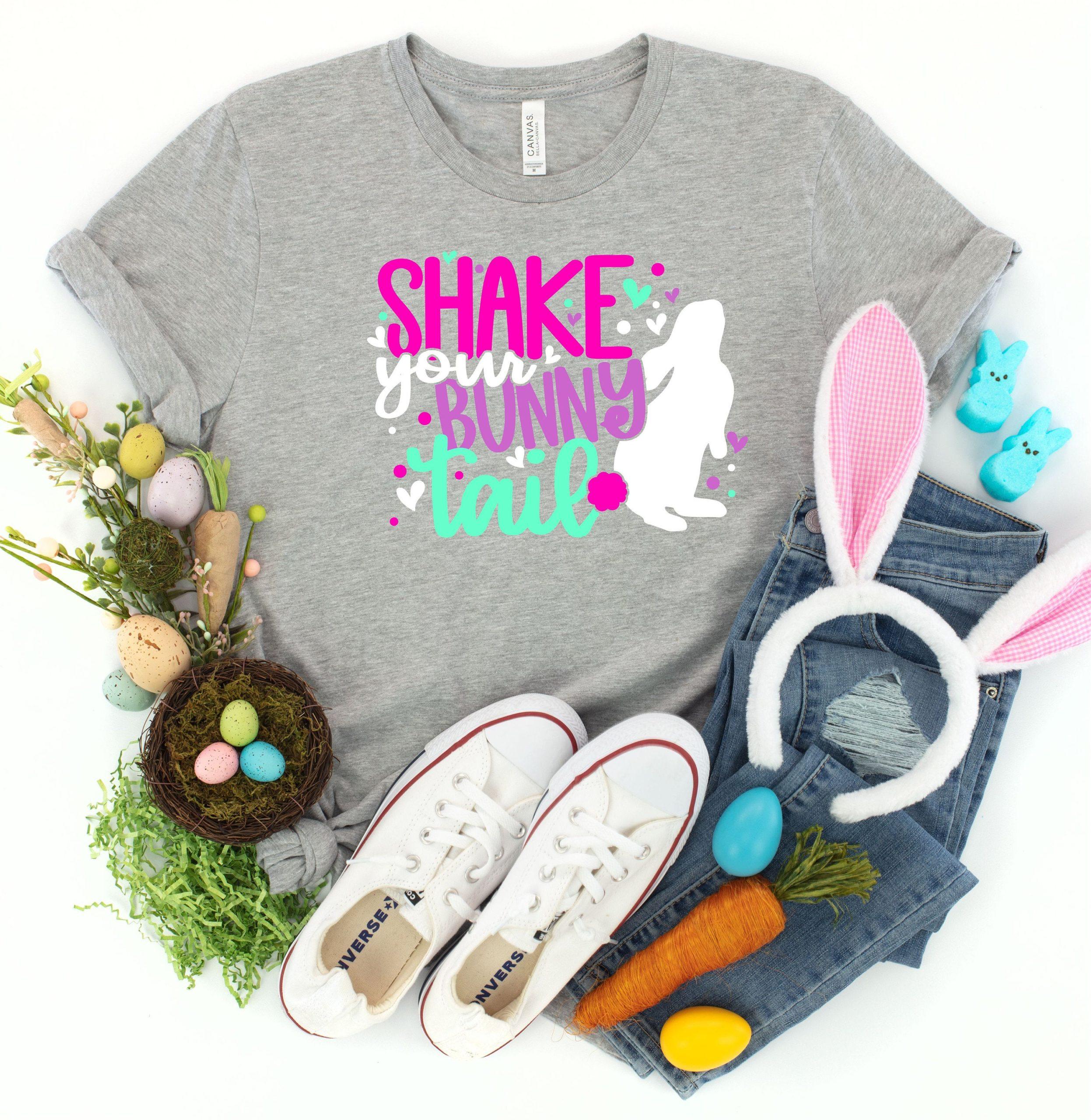Easter-svg-shake-your-bunny-tail-svg-bunny-tail-svg-bunny-svg-jesus-svg-easter-svg-design-easter-cut-file-easter-cricut-svg-cricut-6051299d