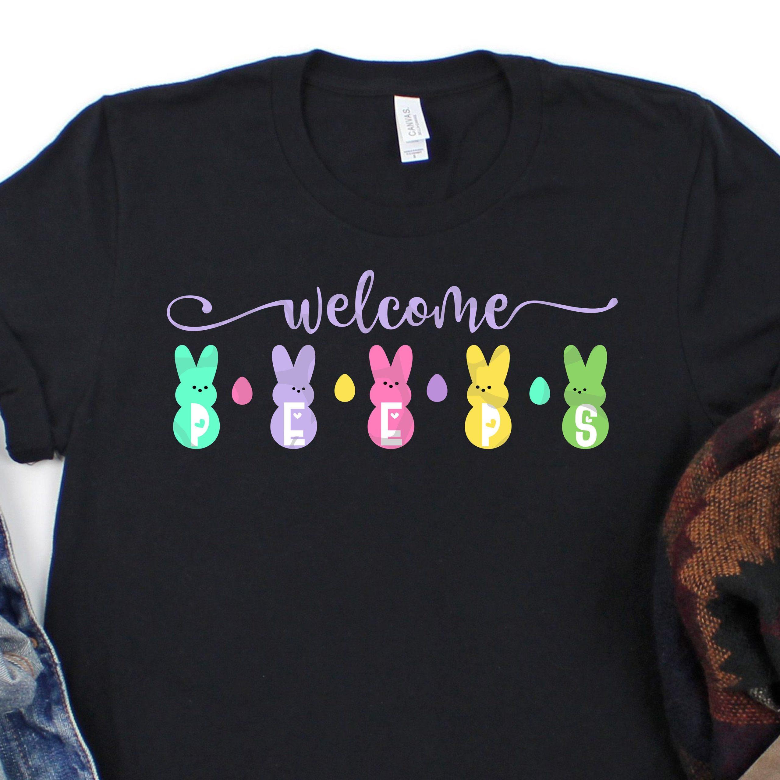 Easter-svg-welcome-peeps-svg-chick-svg-easter-marshmallow-svg-easter-candy-svg-easter-svg-design-easter-cut-file-easter-cricut-svg-60513b90