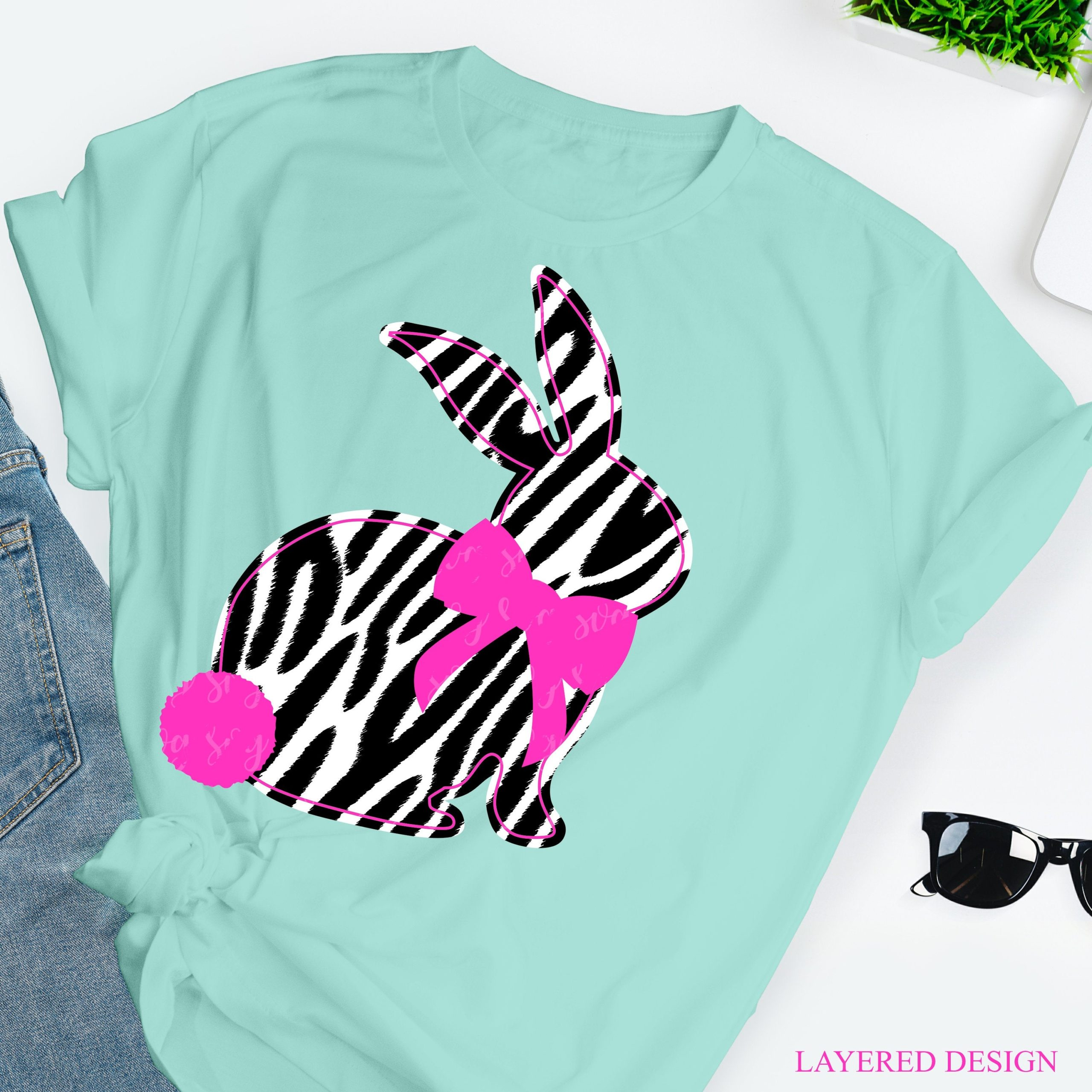 Easter-svg-zebra-print-bunny-svgdxf-png-eps-file-for-cutting-machine-cameo-cricuteaster-svg-designs-easter-cut-file-cricut-svg-60513bb7