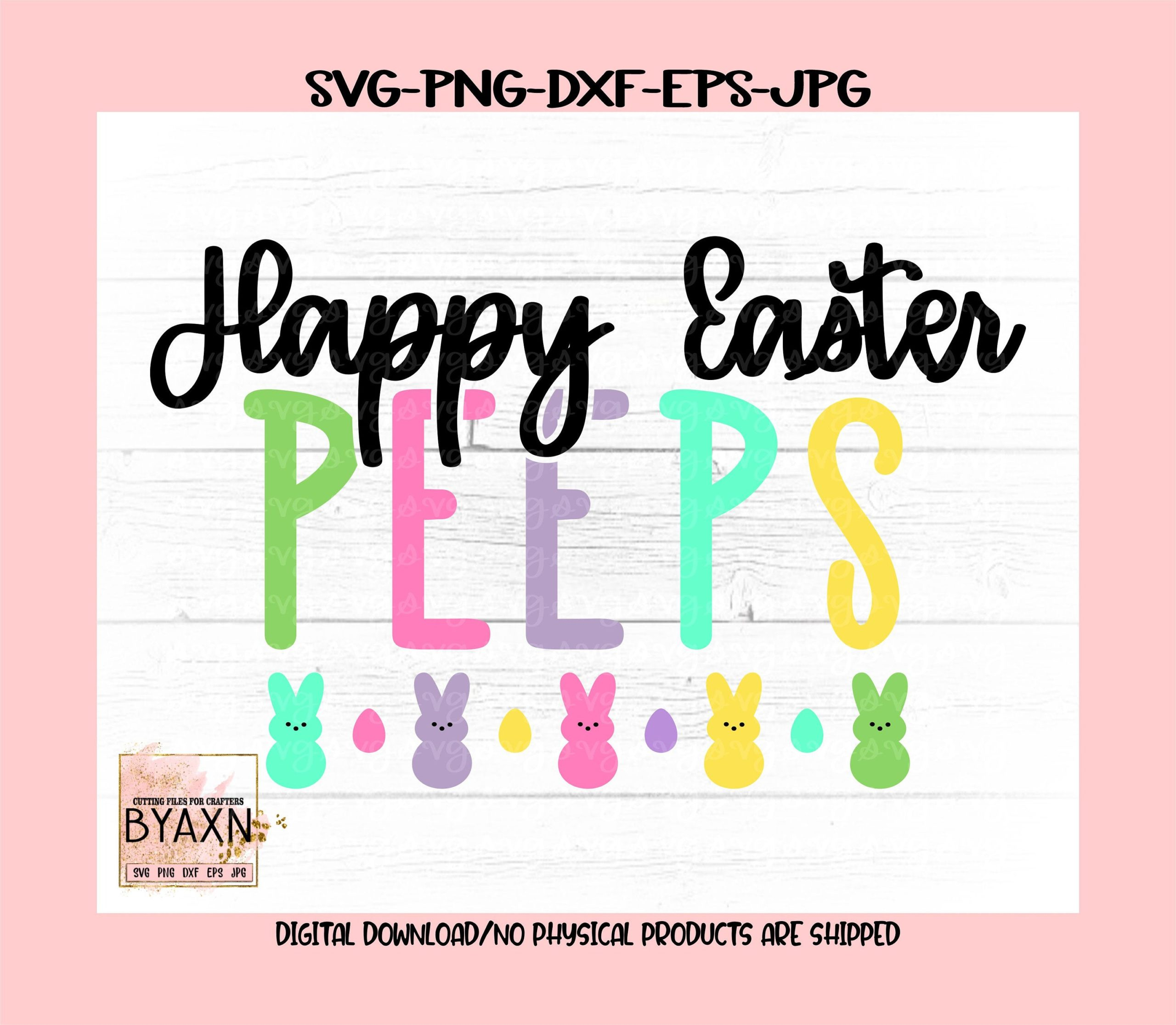 Easter-svghappy-easter-marshmallow-svg-happy-easter-svg-svg-silhouette-easter-svg-design-easter-cut-file-easter-cricut-svg-cricut-60514972
