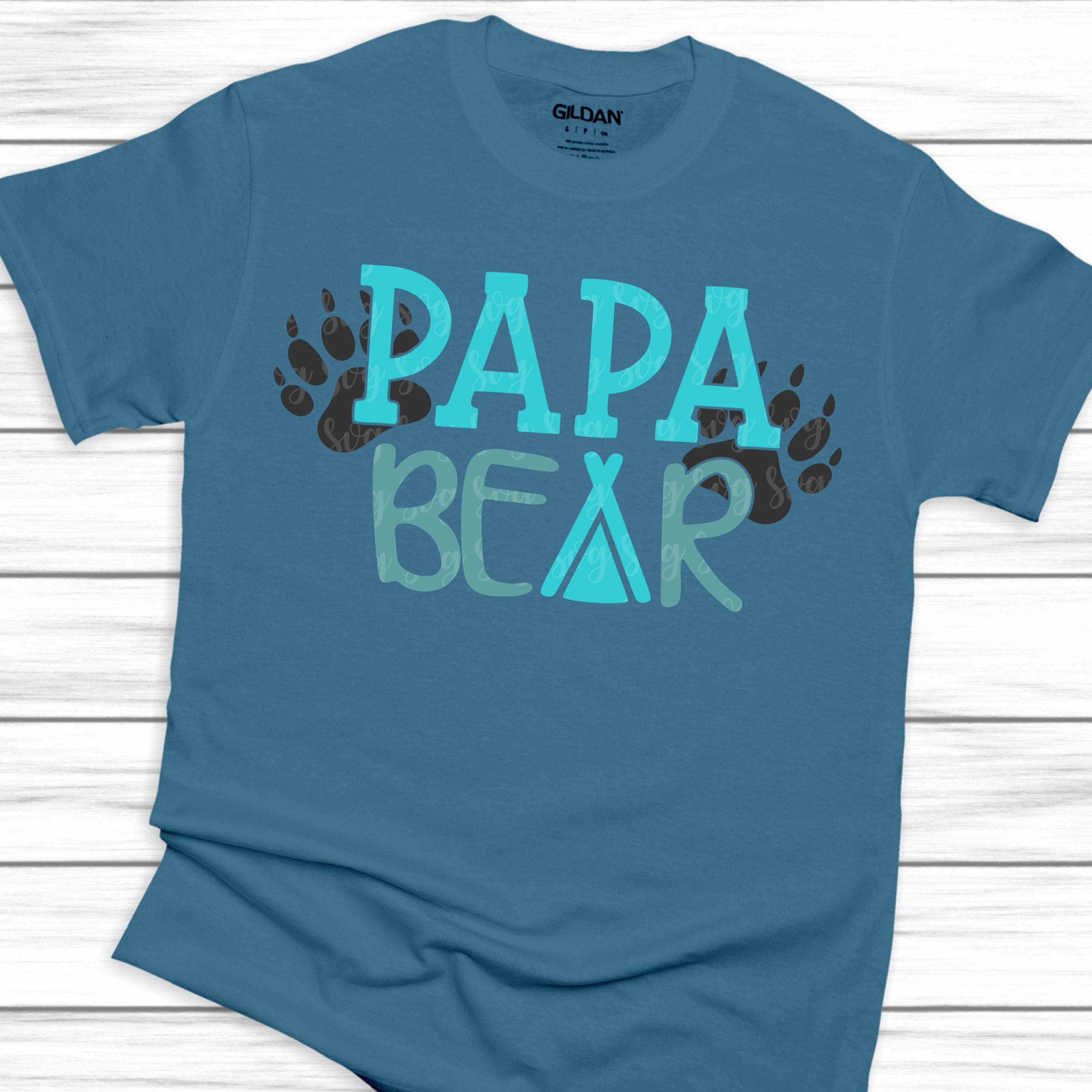 Fathers-day-svg-papa-bear-svgboys-fathers-day-svg-funny-dad-joke-pop-pop-svgfathers-day-svg-designs-fathers-day-cut-file-cricut-svg-60512c33