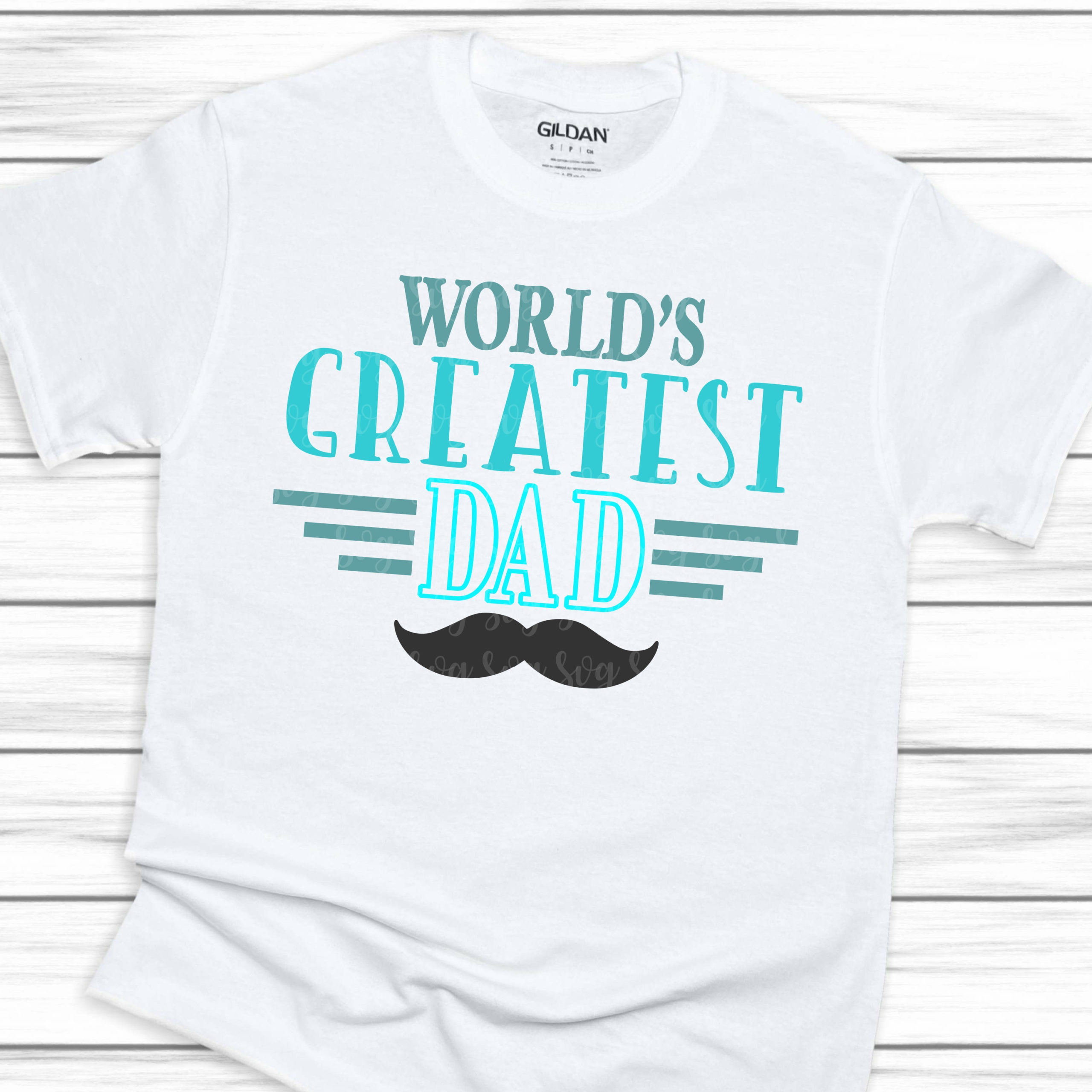 Fathers-day-svg-worlds-greatest-dad-svgboys-fathers-day-svg-funny-dad-joke-pop-pop-svg-fathers-day-svg-designfathers-day-cut-file-60512c54