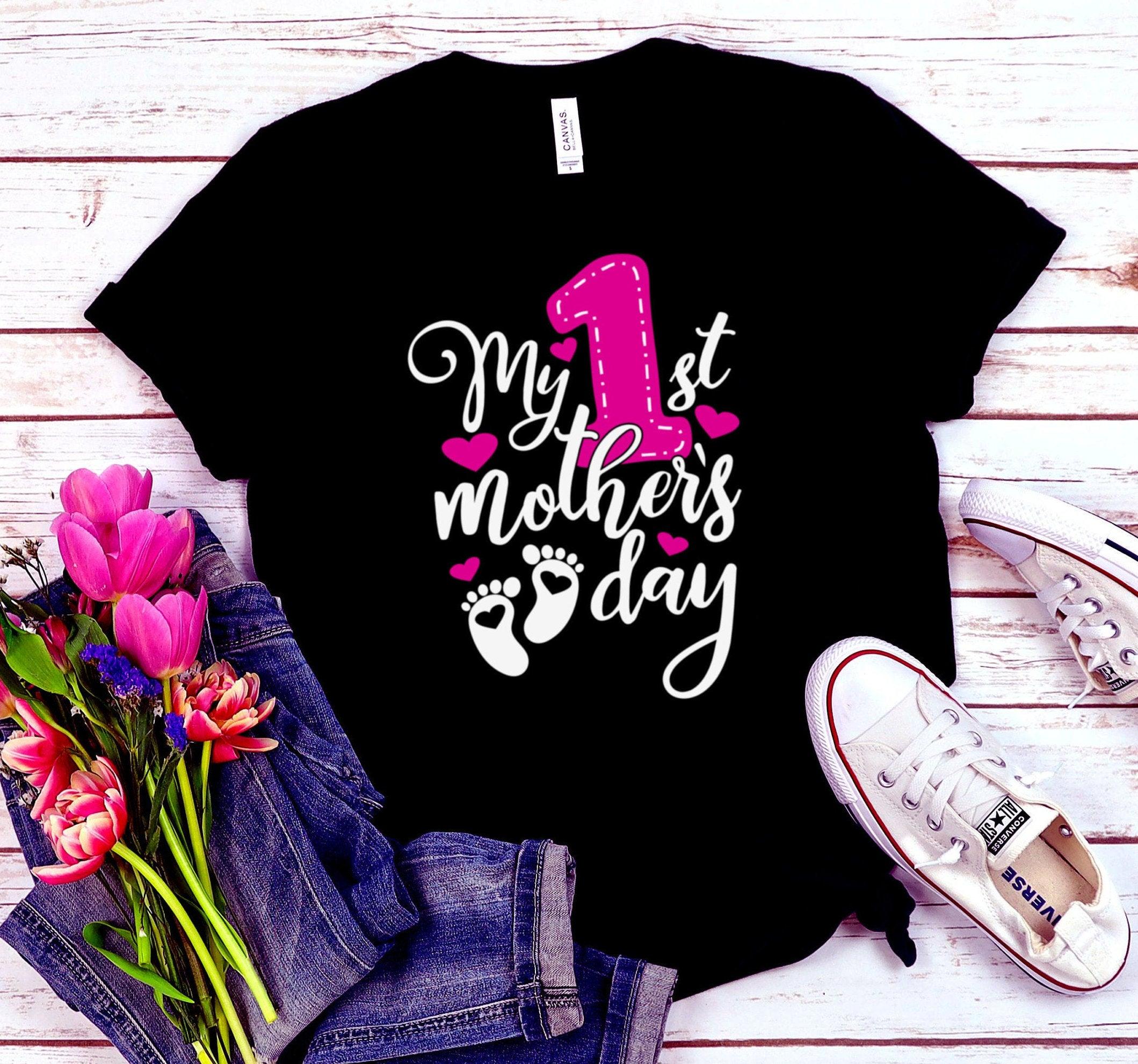 First-mothers-day-svg-new-baby-mothers-day-svg-new-baby-svg-love-mom-svg-motherhood-svg-mothers-day-svg-svg-cricut-svg-605139a9