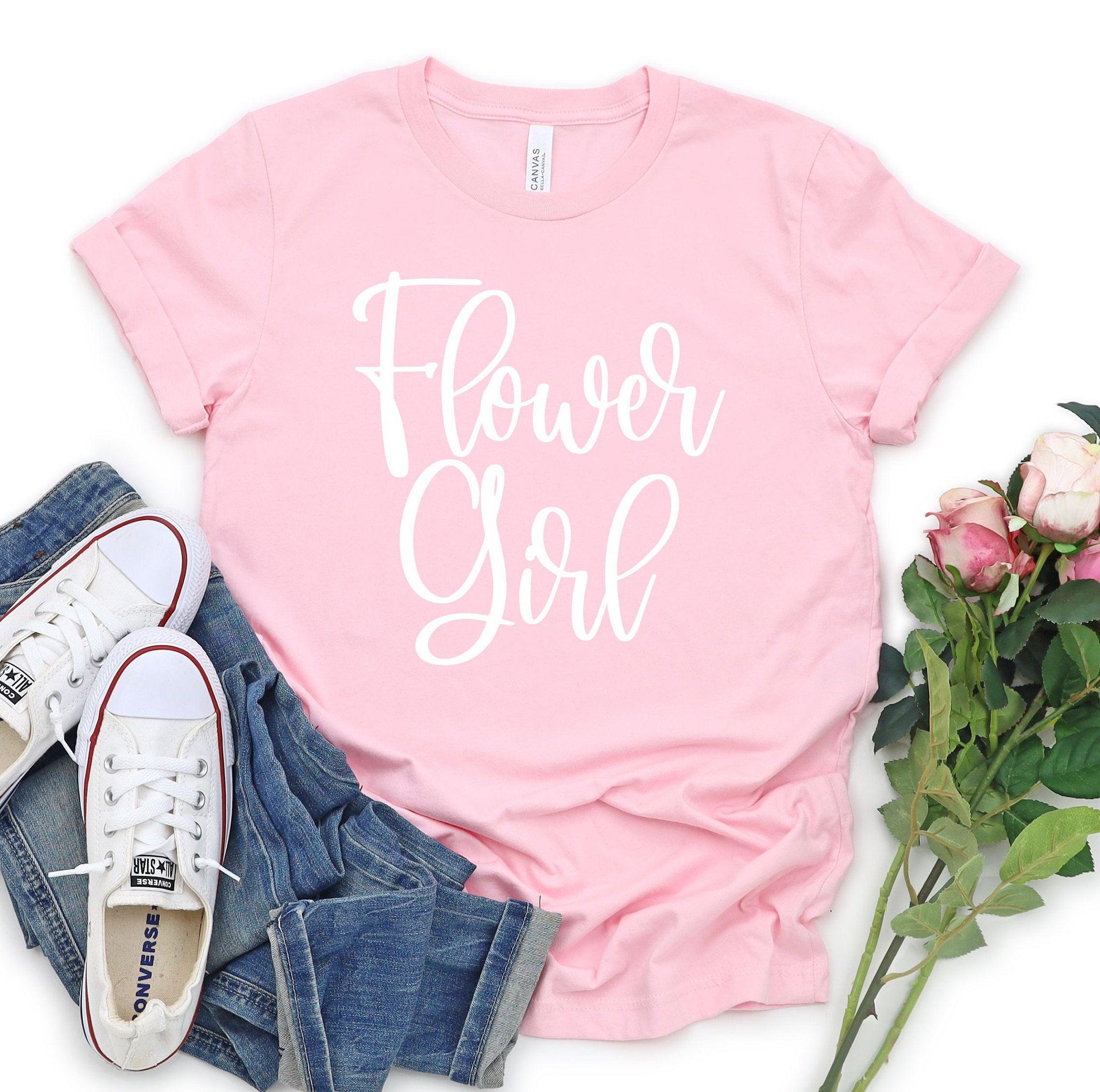 Flower-girl-svg-bridal-cut-files-bridesmaid-svg-bridal-party-svg-bachelorette-svg-bridal-svg-designs-wedding-cut-files-svg-for-cricut-60514b27